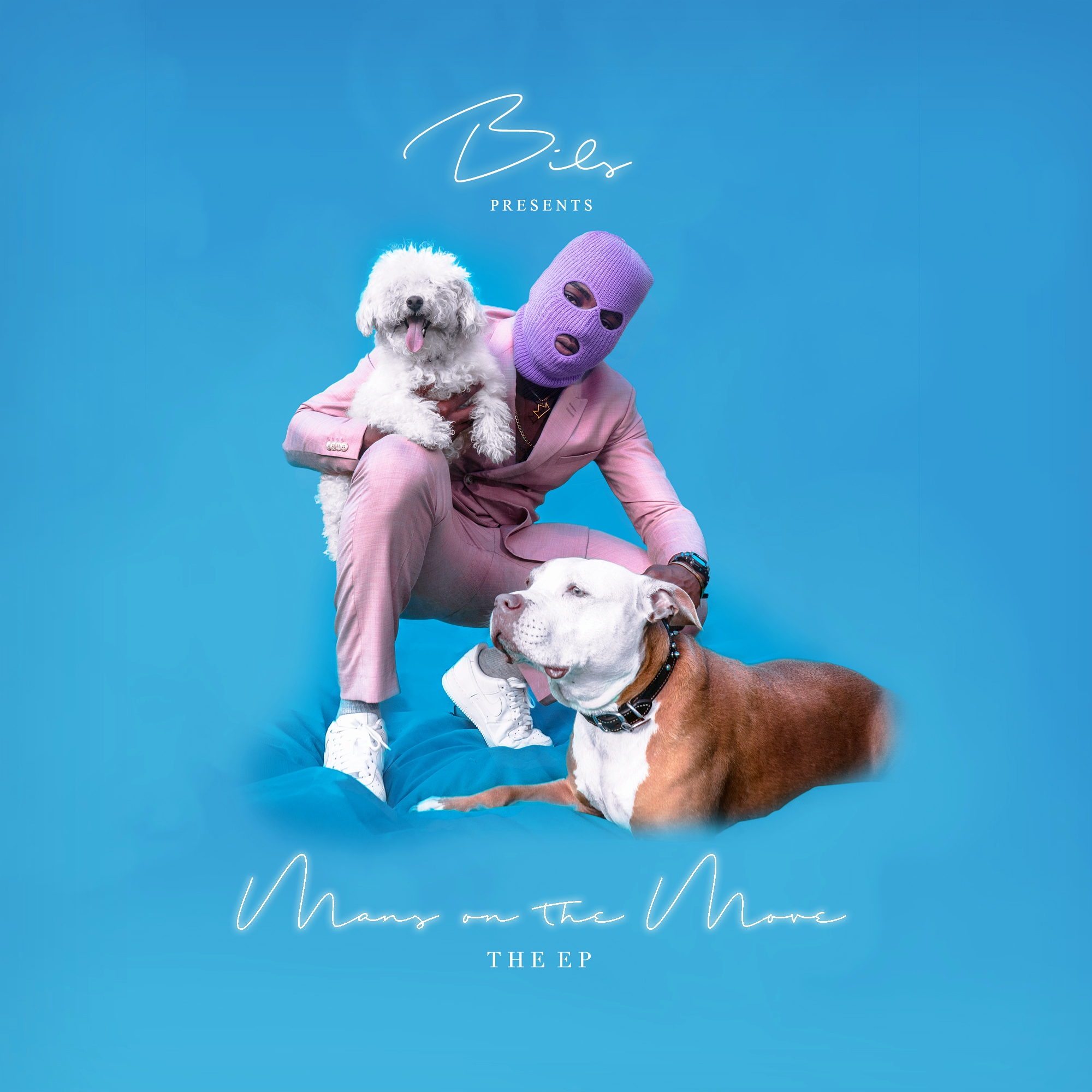 MOTM COVER ART.JPG