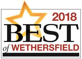 2018 Best of Wethersfield.jpg