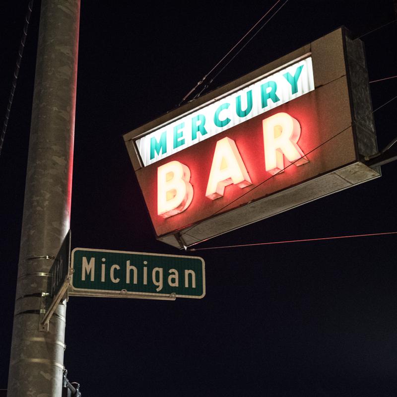MercuryPNG.png