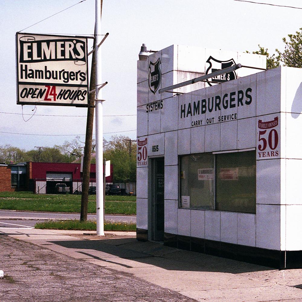 Elmers.jpg
