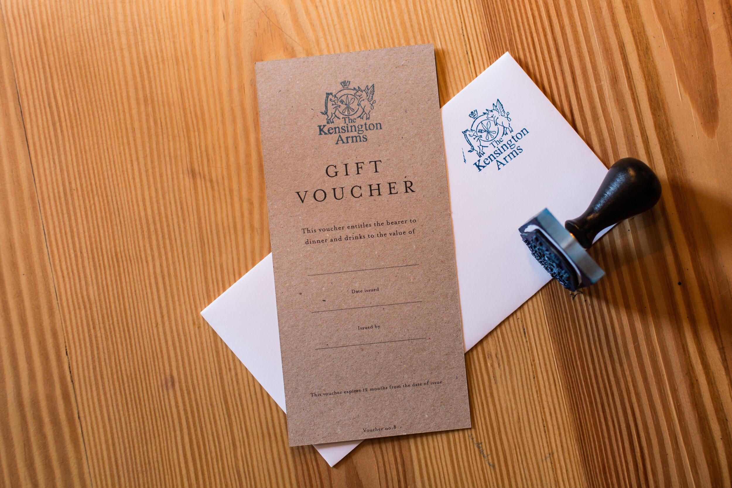 kenny gift voucher credit tim martin.jpg