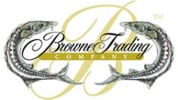 browne-logo.jpg
