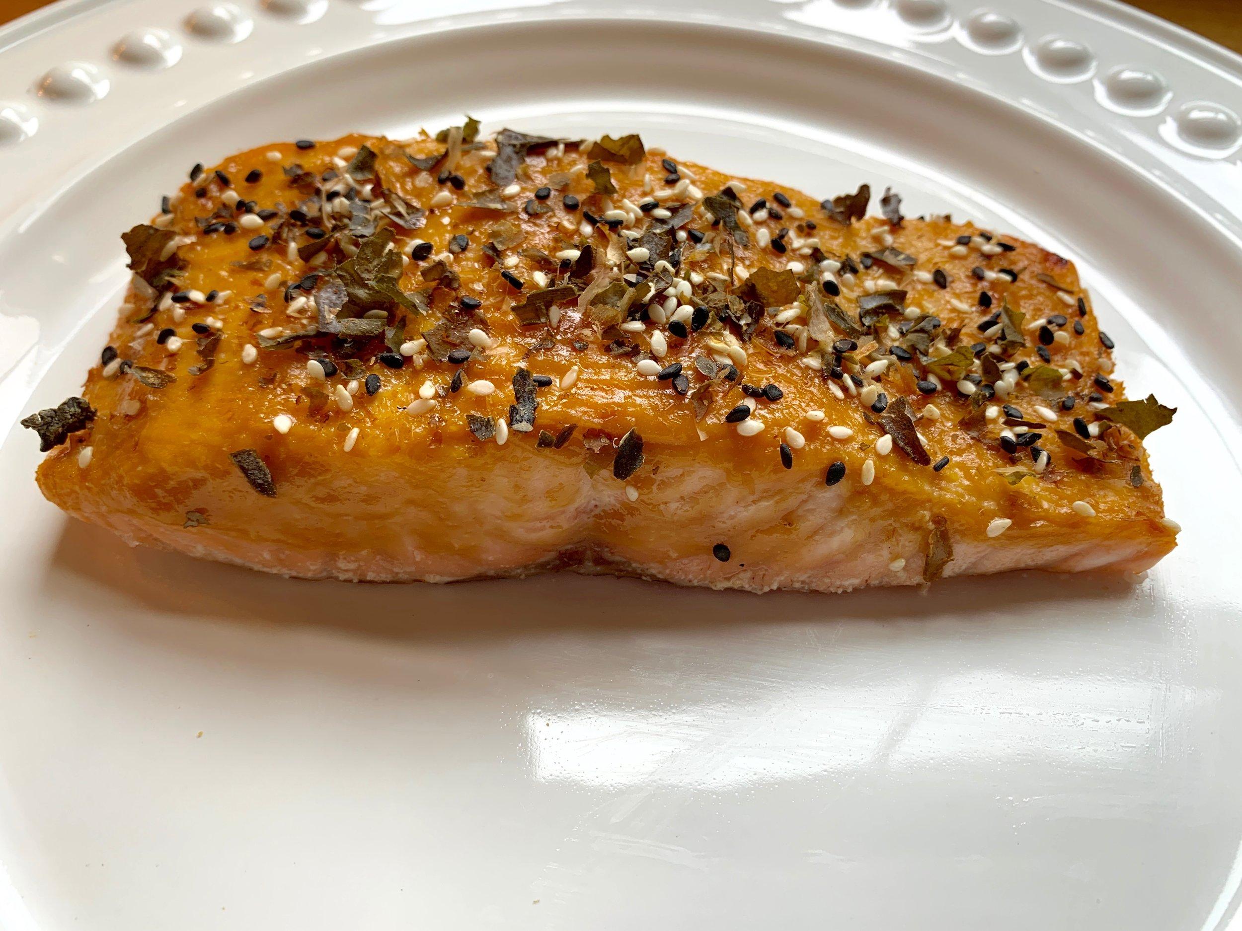 Miso-glazed Salmon.jpg