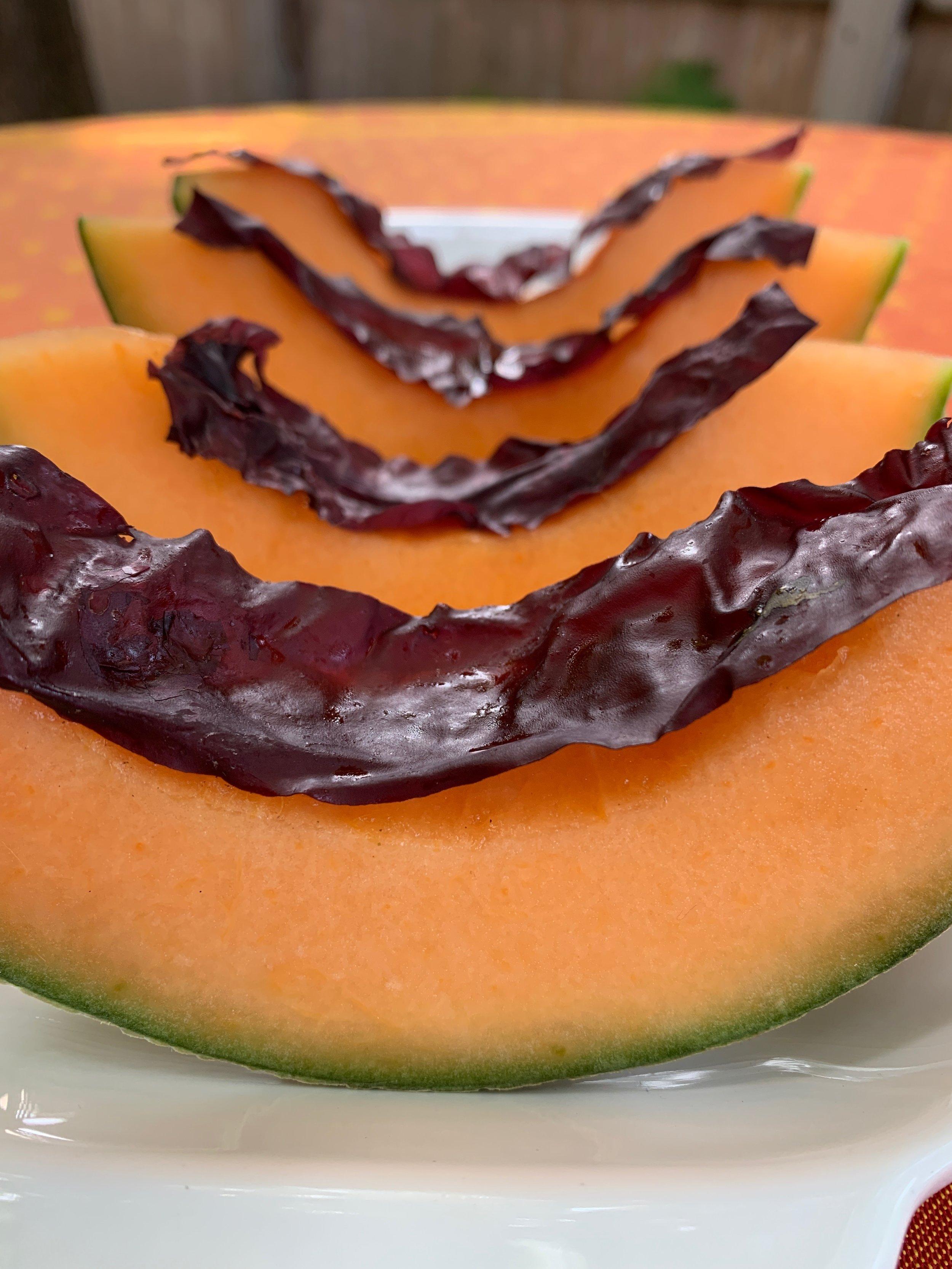 Melon & Dulse.jpg