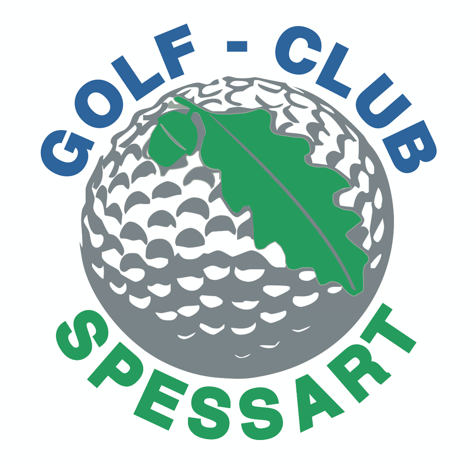 Billy Textilstickerei - Golf Logo Besticken.png