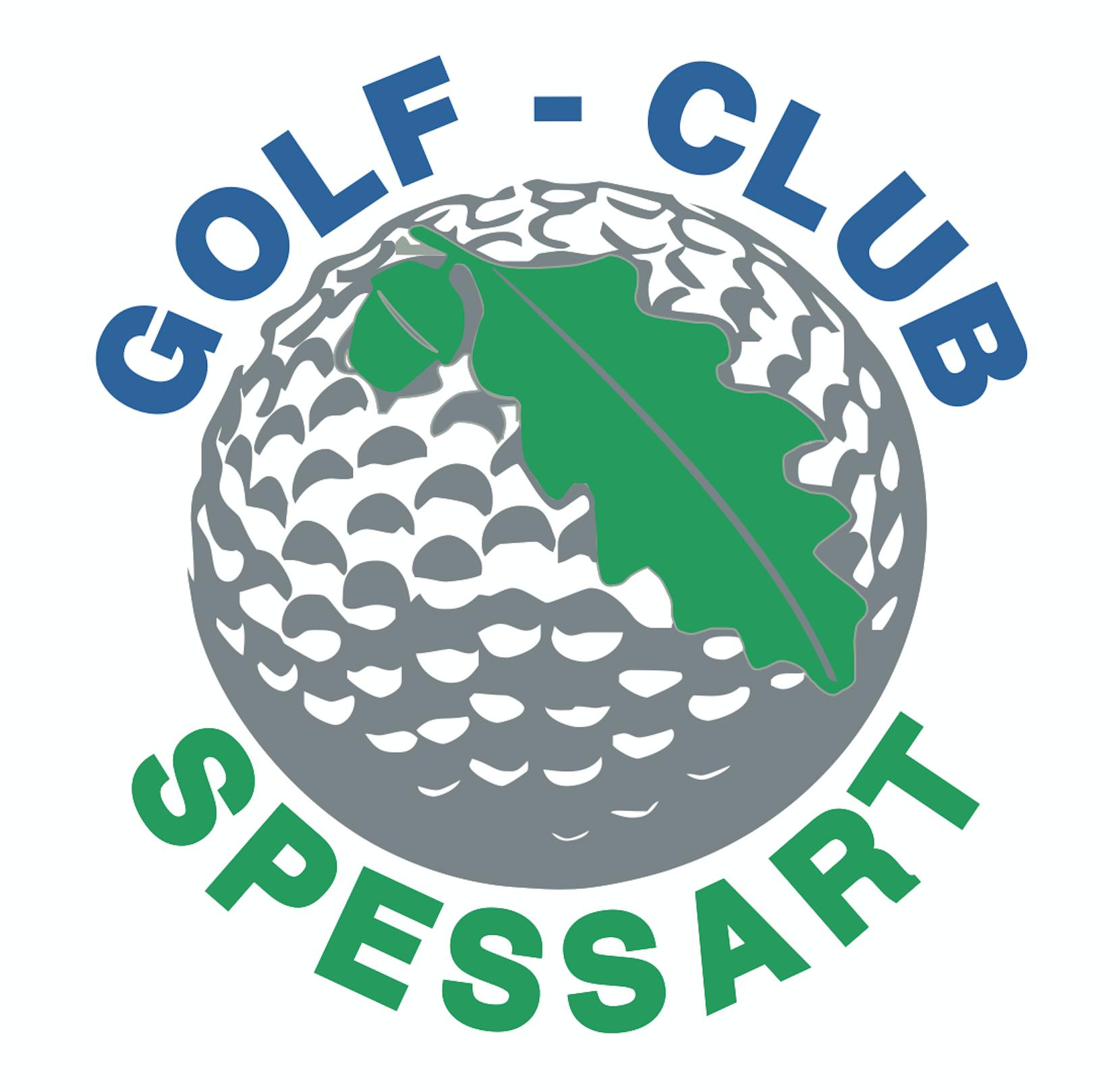 Billy Textilstickerei - Golf Logo Besticken.png