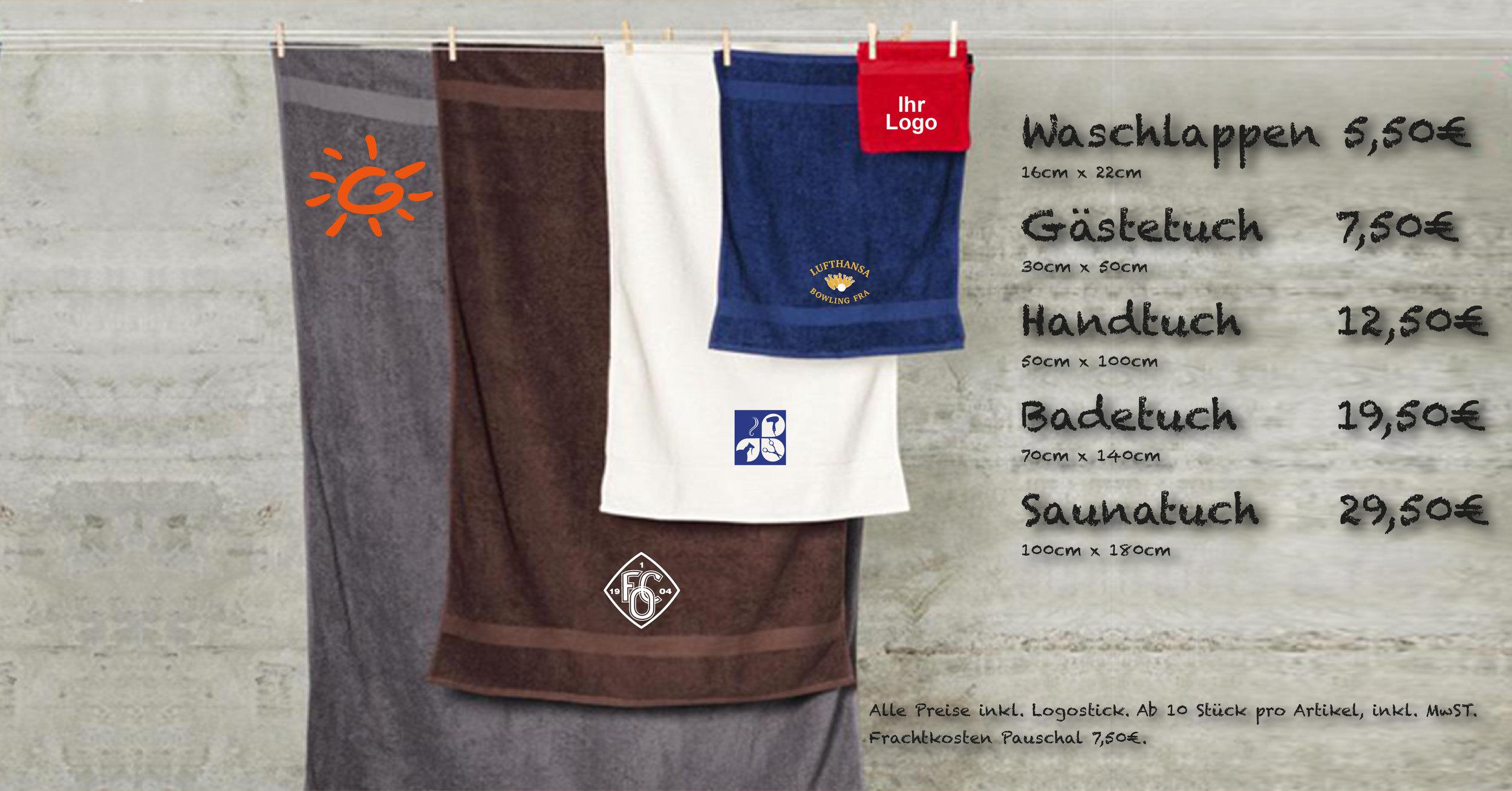 Billy-Textilstickerei - Handtücher.jpg