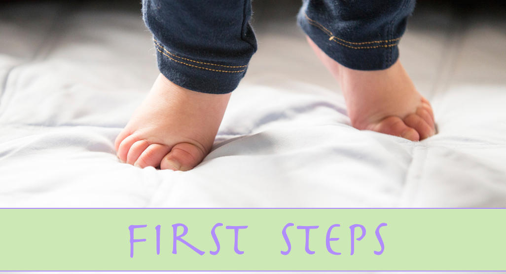 first steps 1.jpg