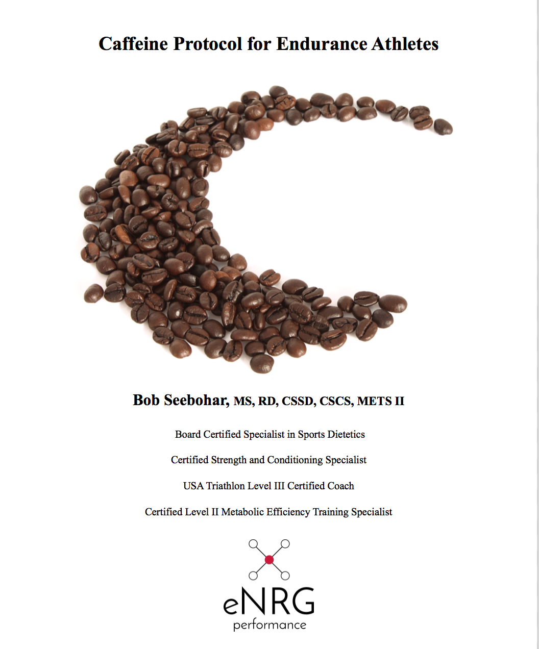 Caffeine book cover.png