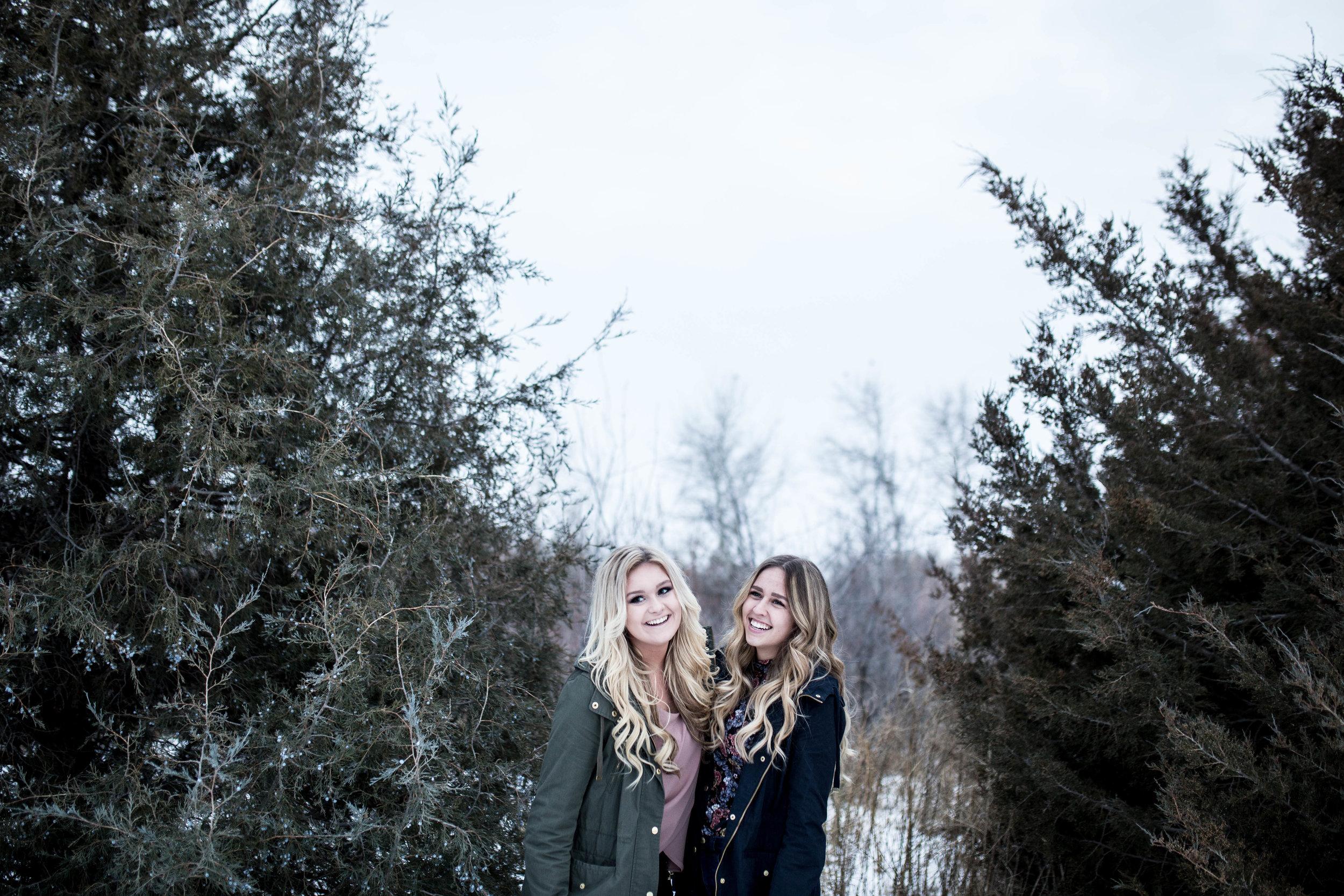 WinterRoommatePhotos (40 of 88).jpg