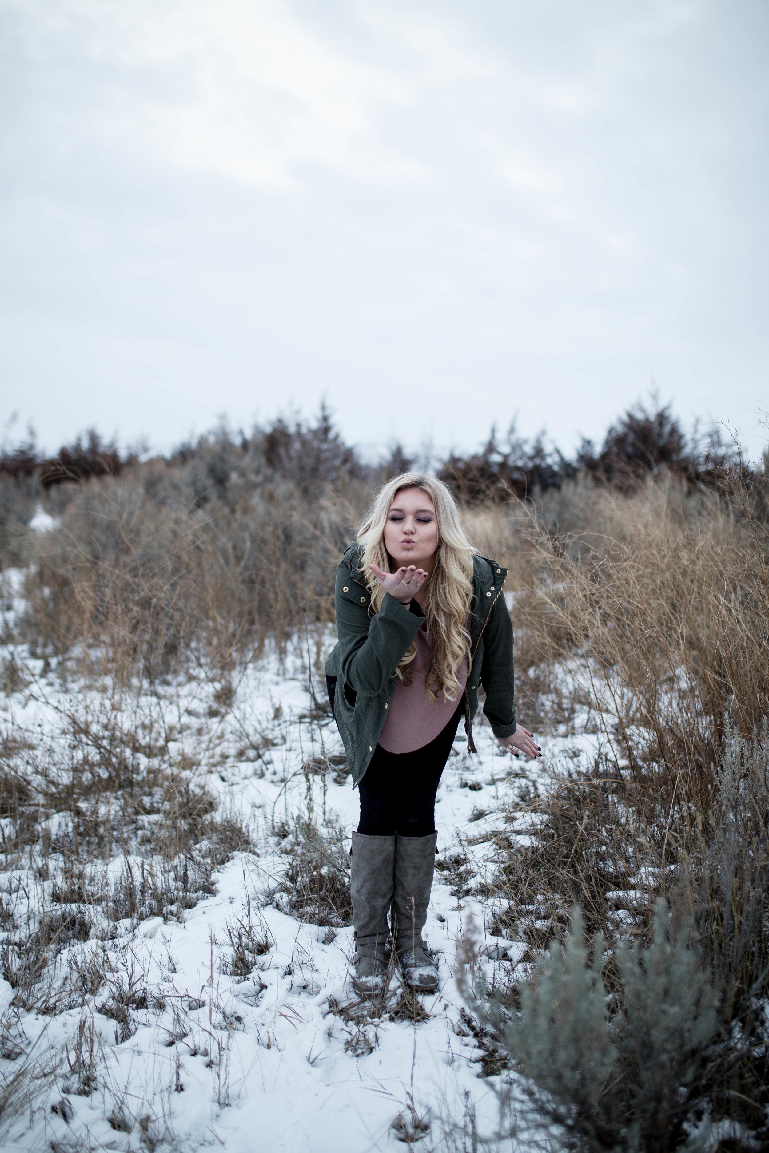 WinterRoommatePhotos (65 of 88).jpg