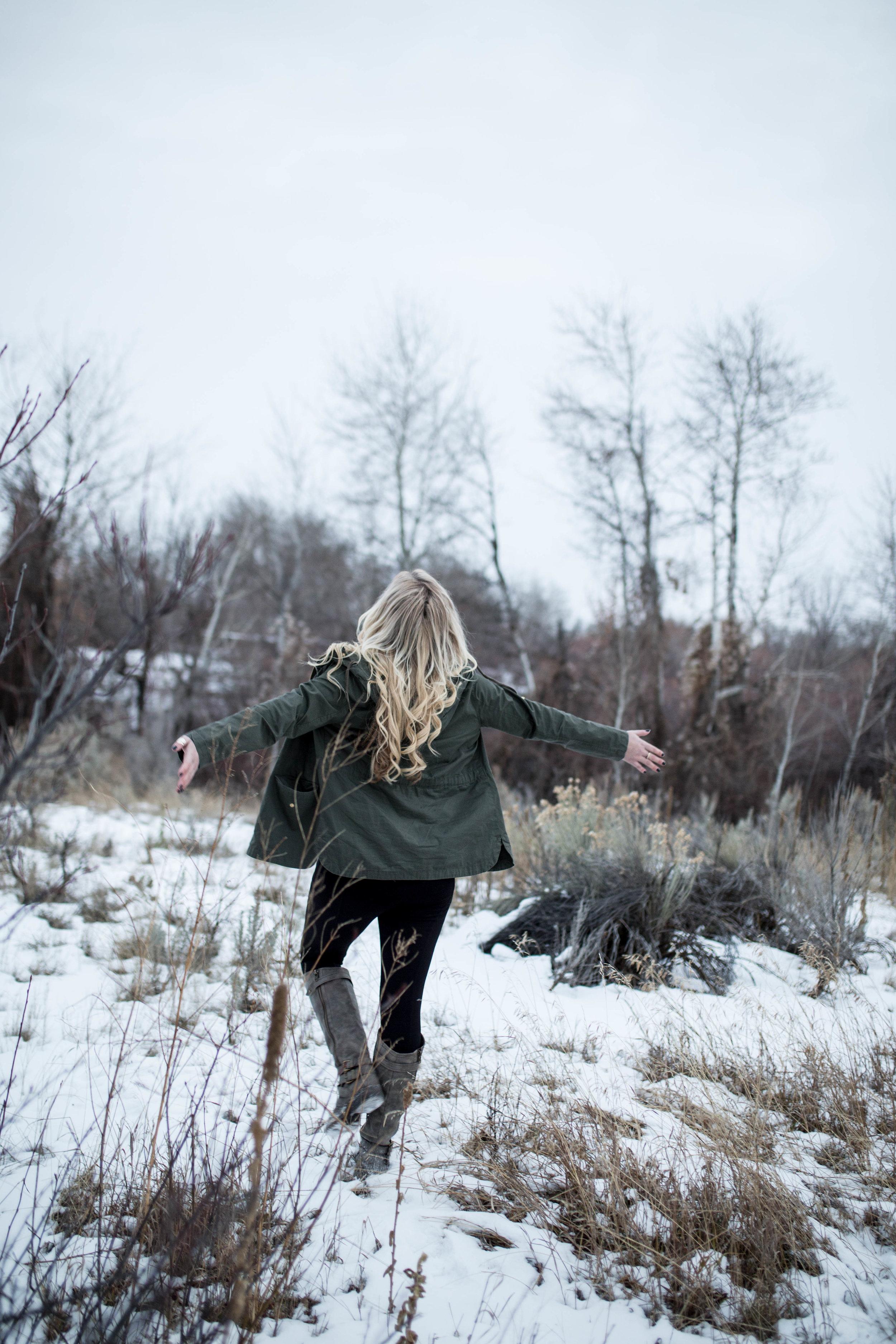 WinterRoommatePhotos (71 of 88).jpg