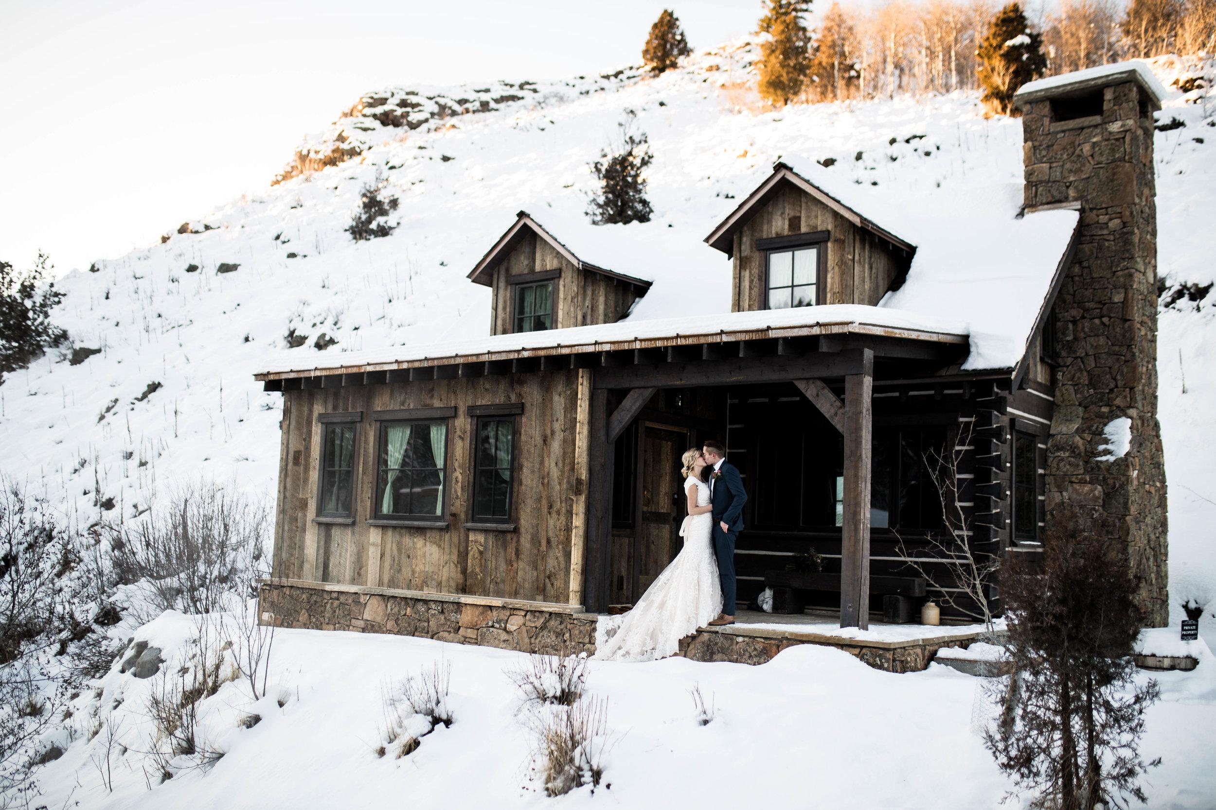 WinterWeddingBridalsTarghee (64 of 121).jpg