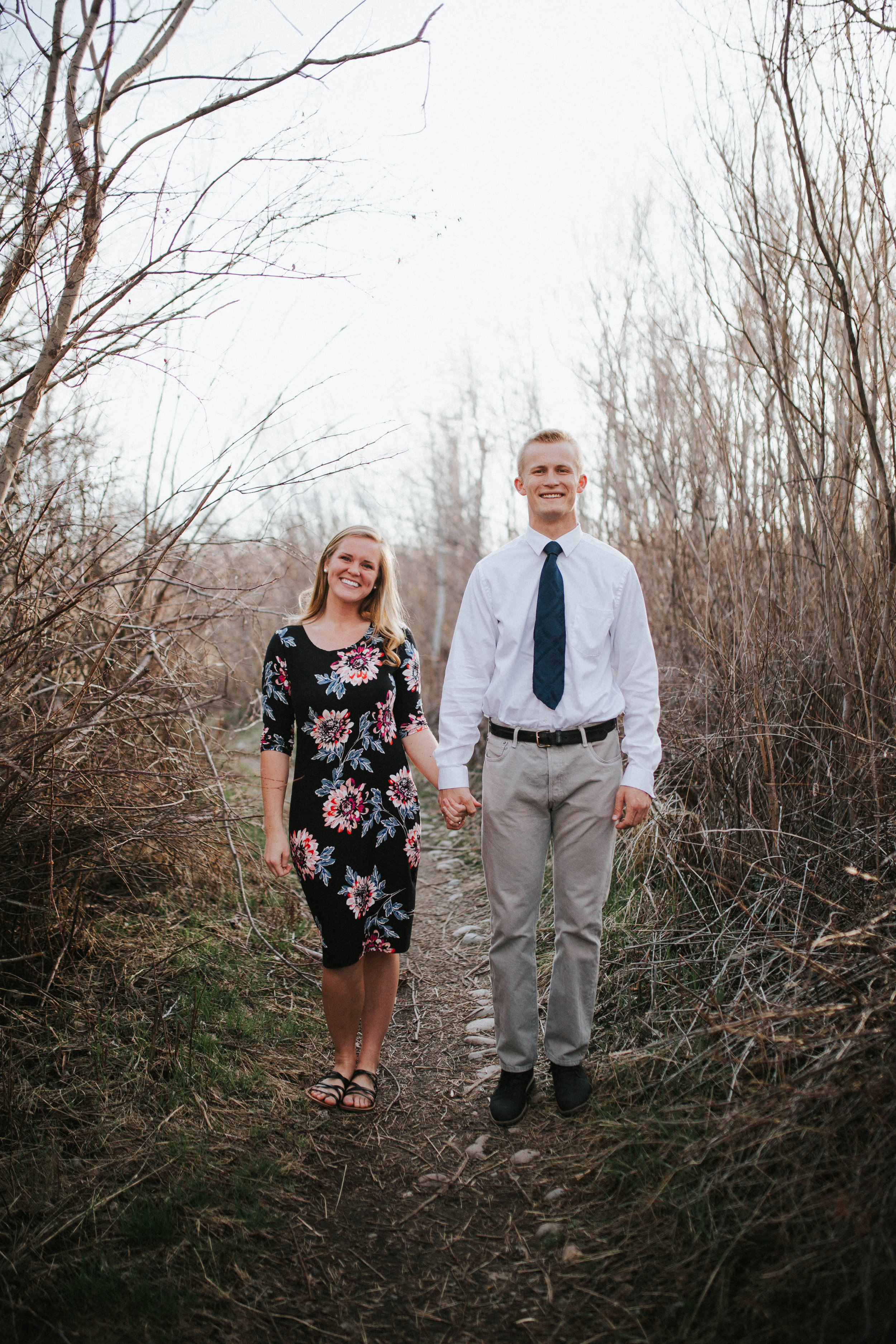 Rexburg Engagements Look for the light photo video (7 of 78).jpg