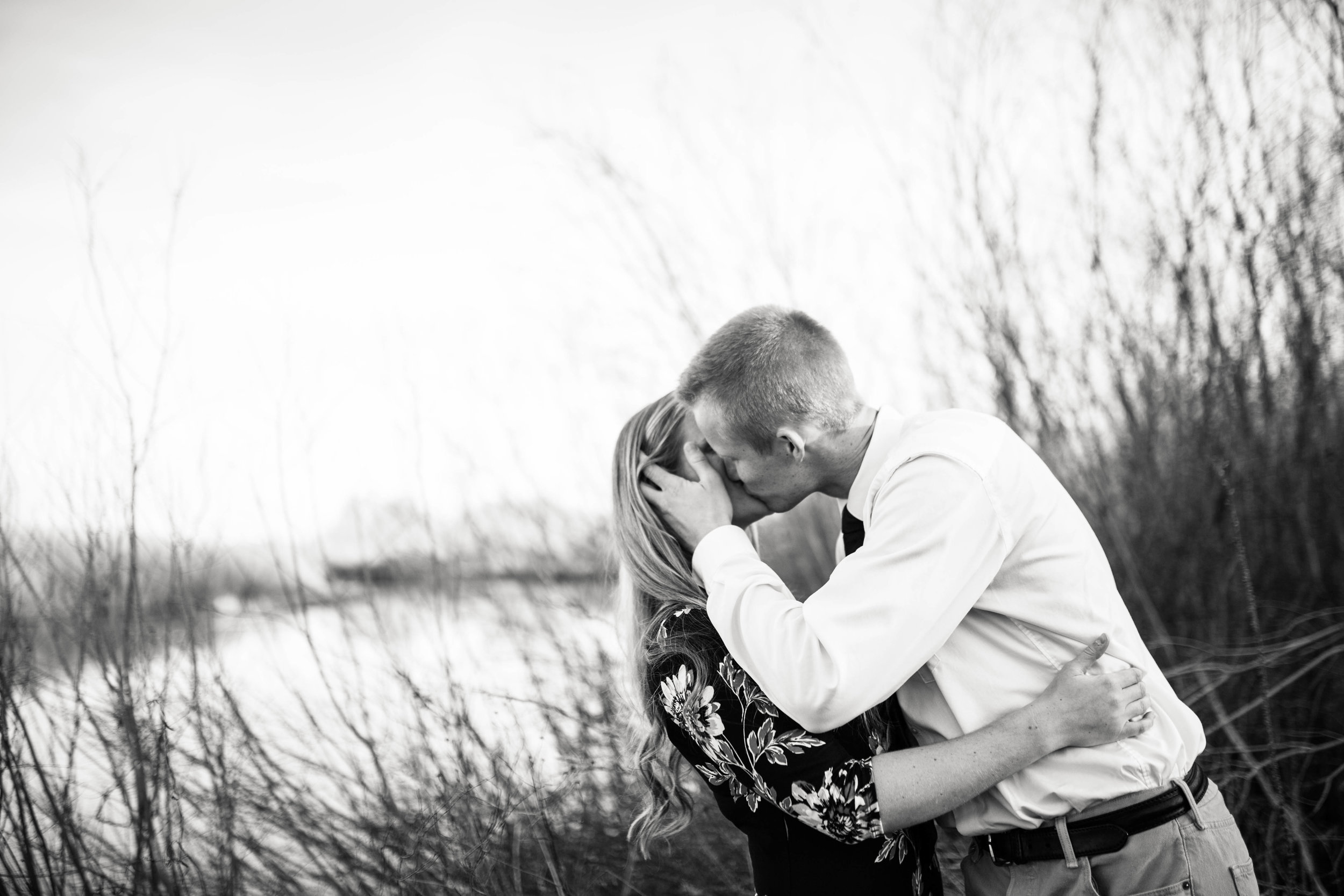 Rexburg Engagements Look for the light photo video (52 of 78).jpg
