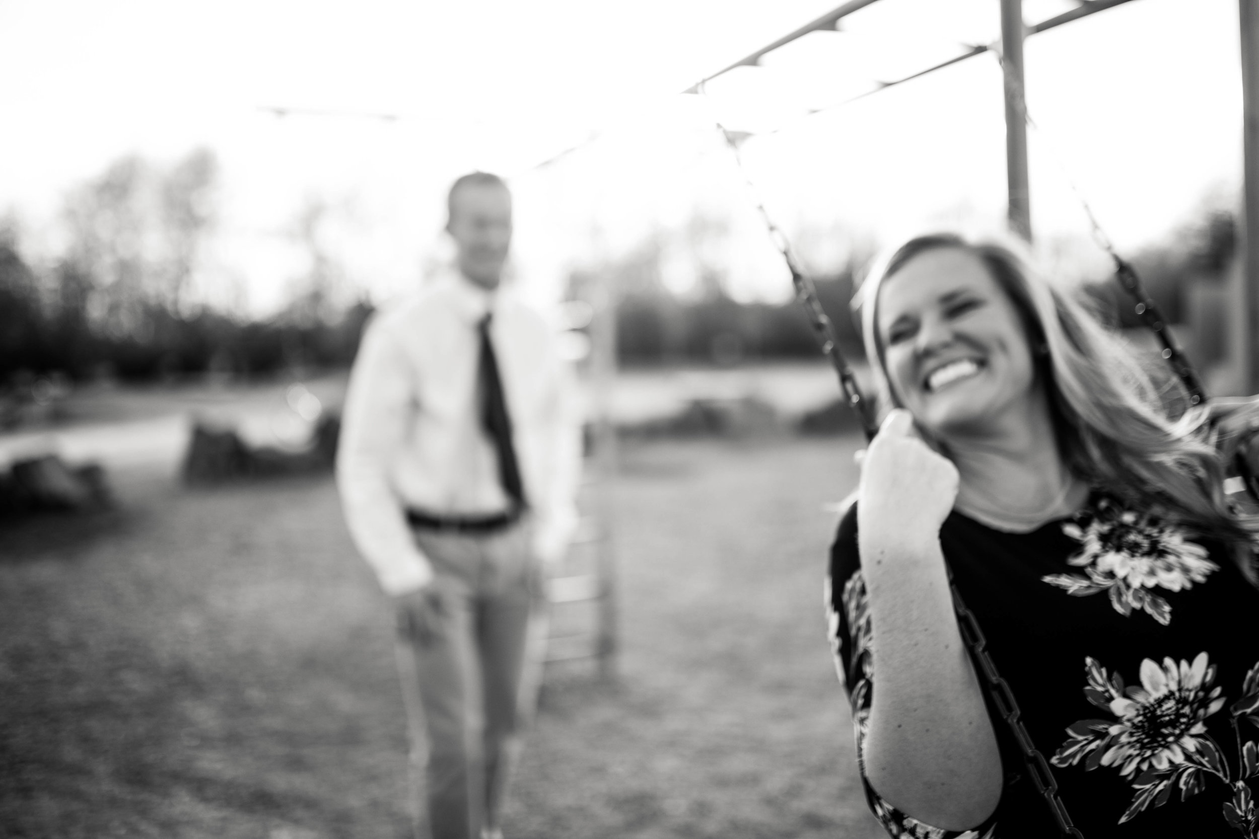 Rexburg Engagements Look for the light photo video (71 of 78).jpg