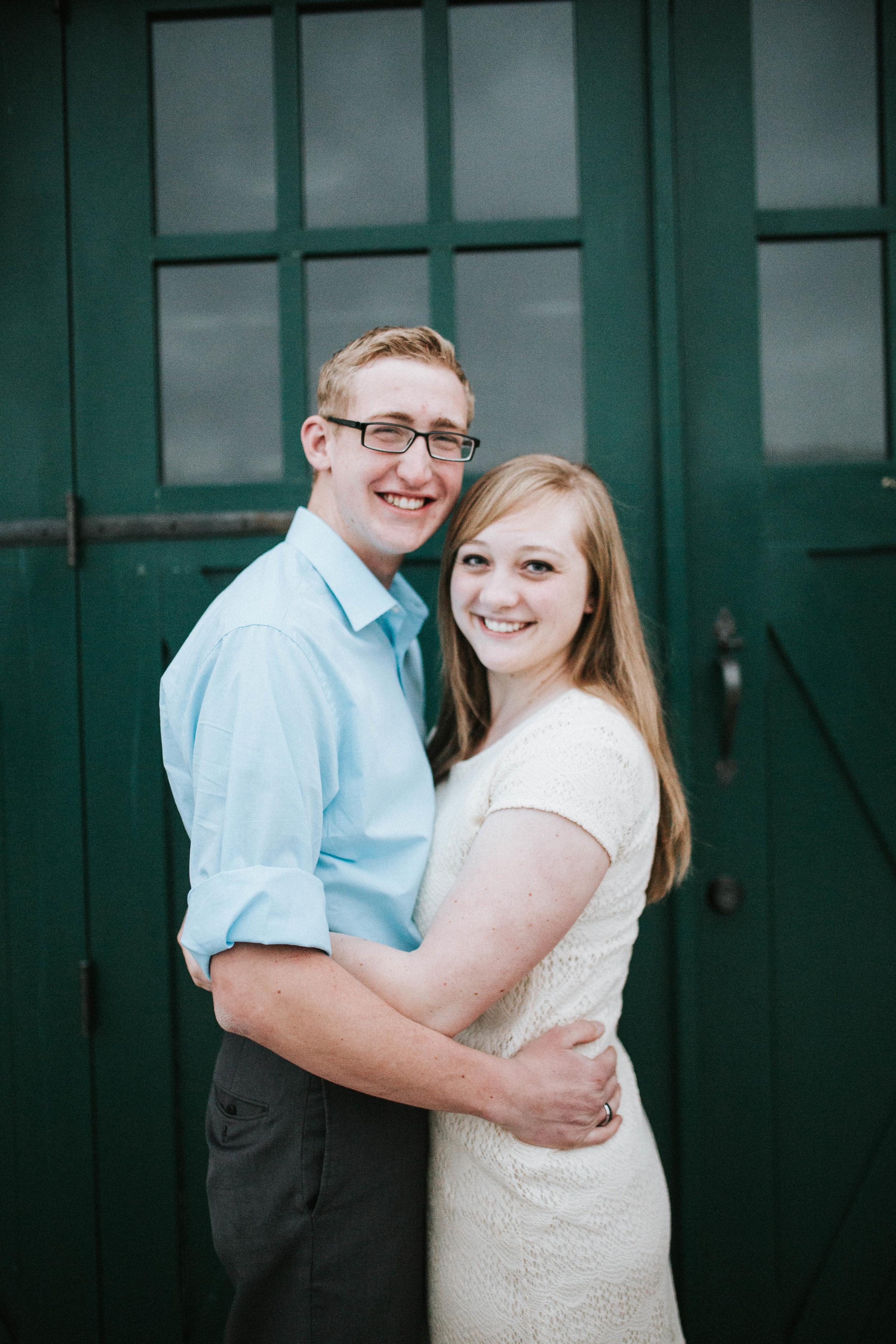 Colby + Hannah Utah Engagements (8 of 94).jpg