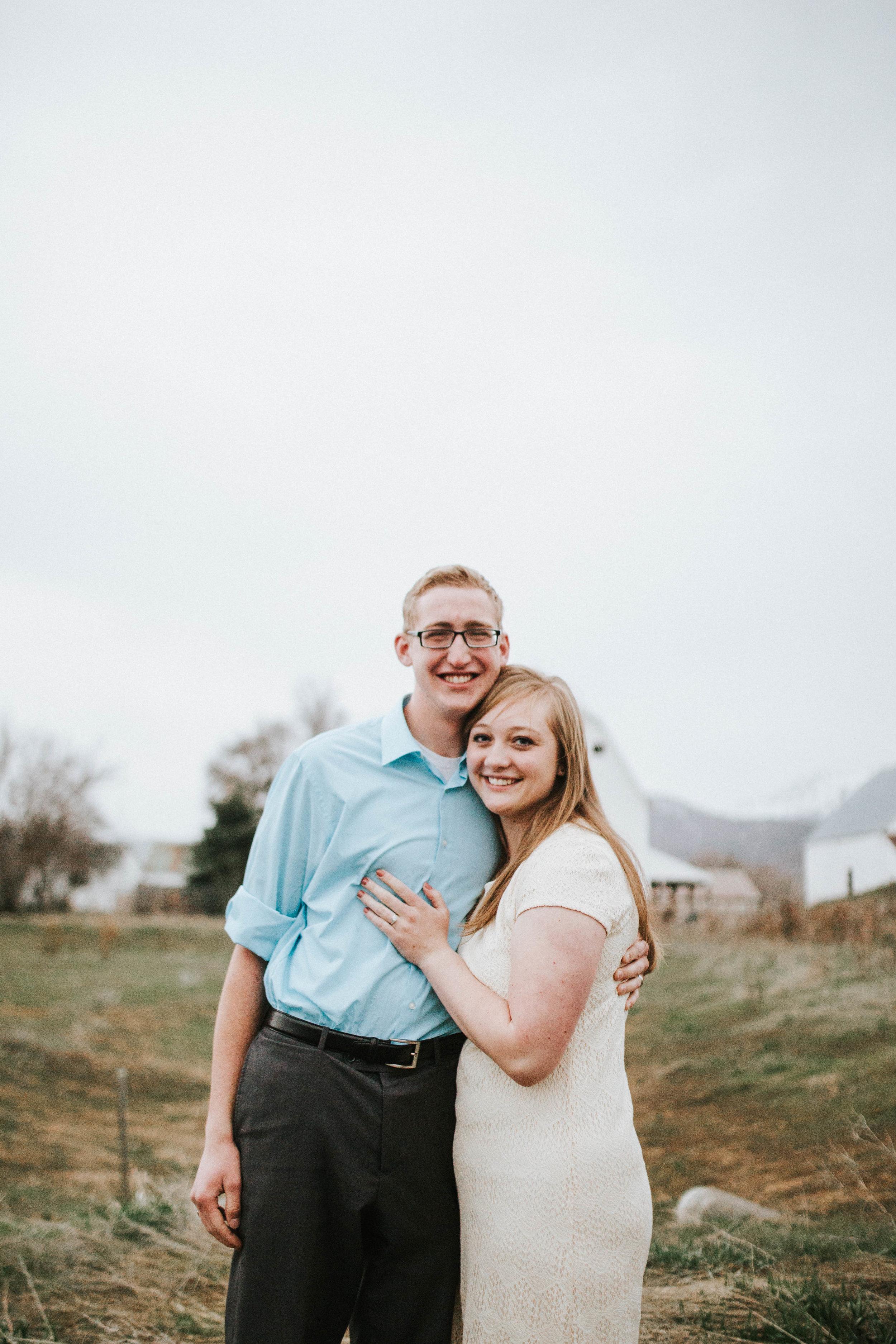 Colby + Hannah Utah Engagements (41 of 94).jpg