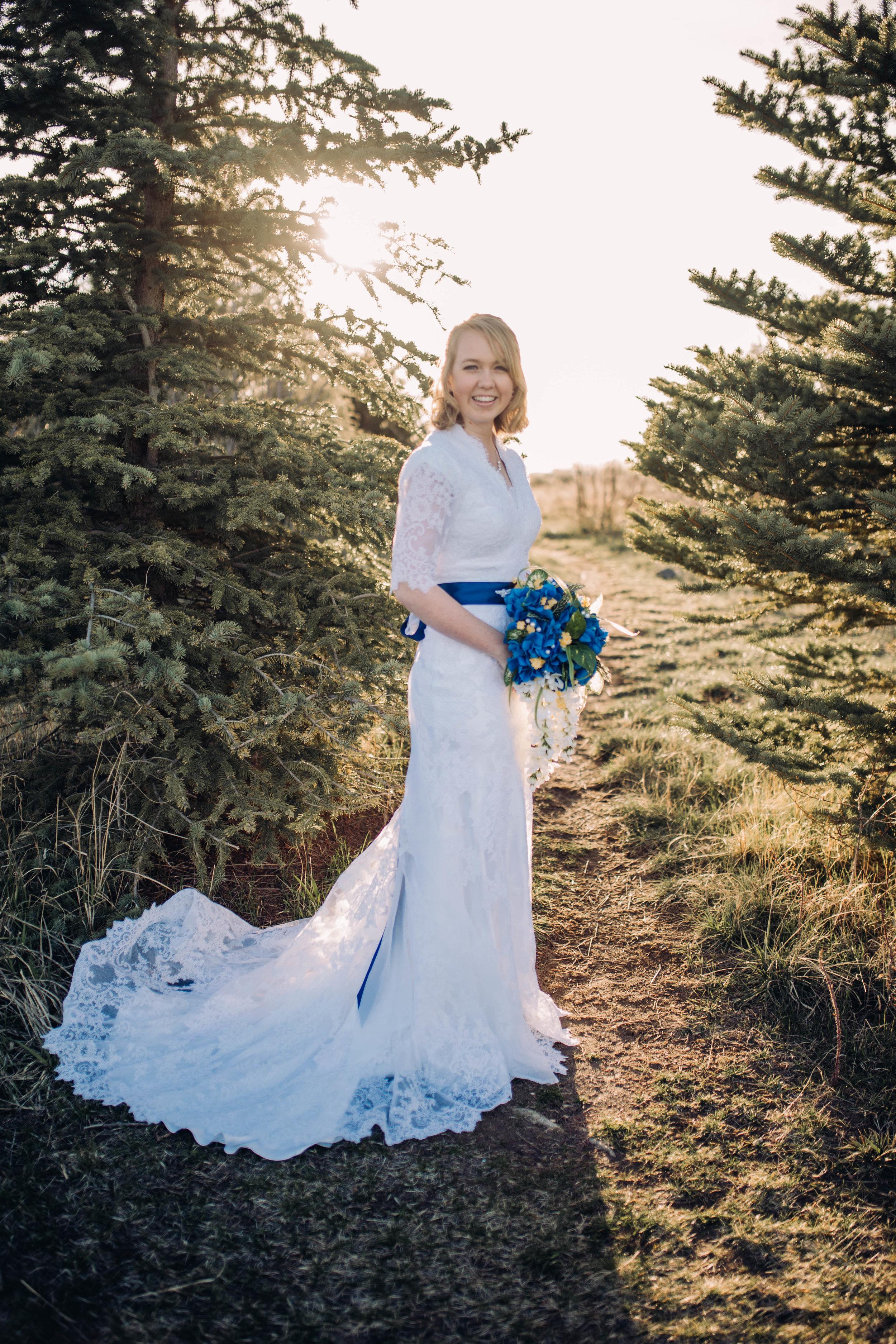 Sarah's Bridals (20 of 149).jpg