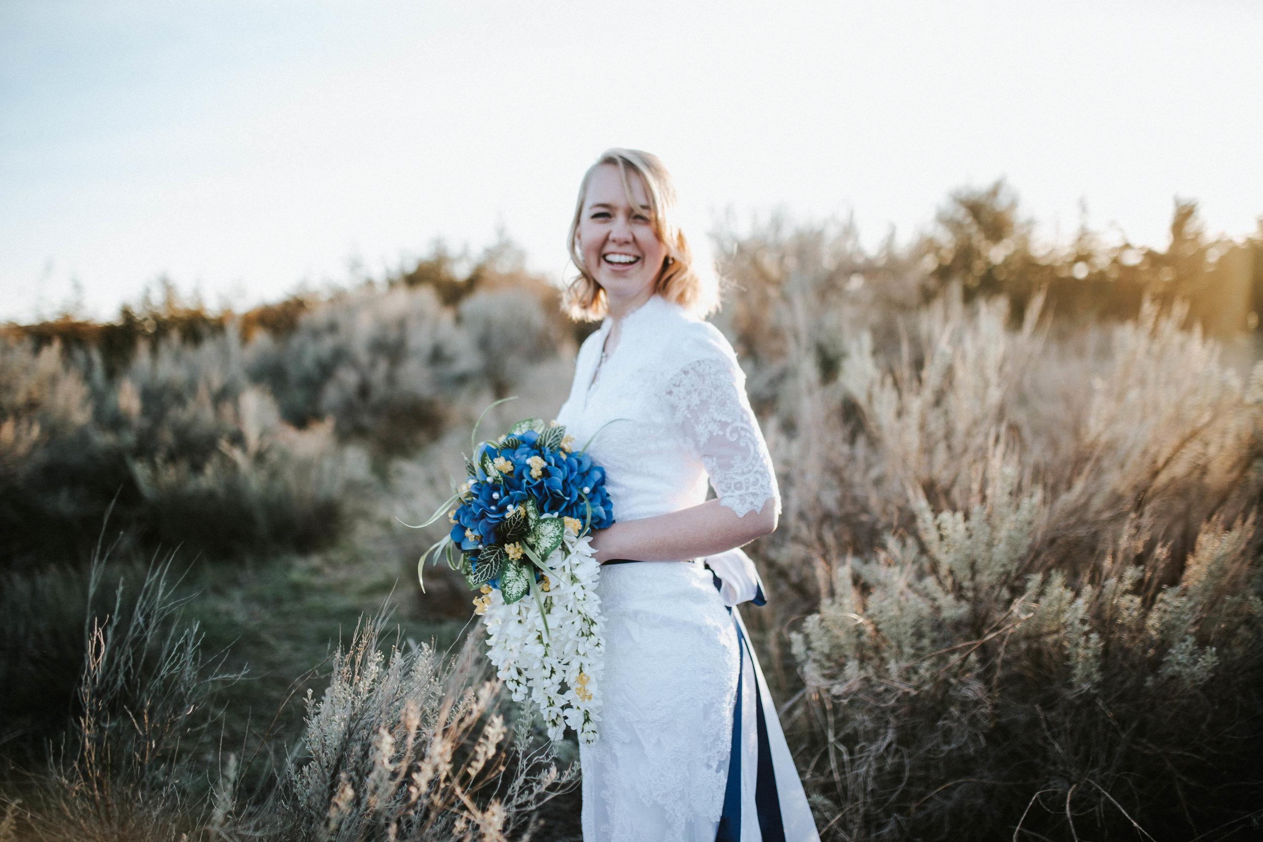 Sarah's Bridals (101 of 149).jpg