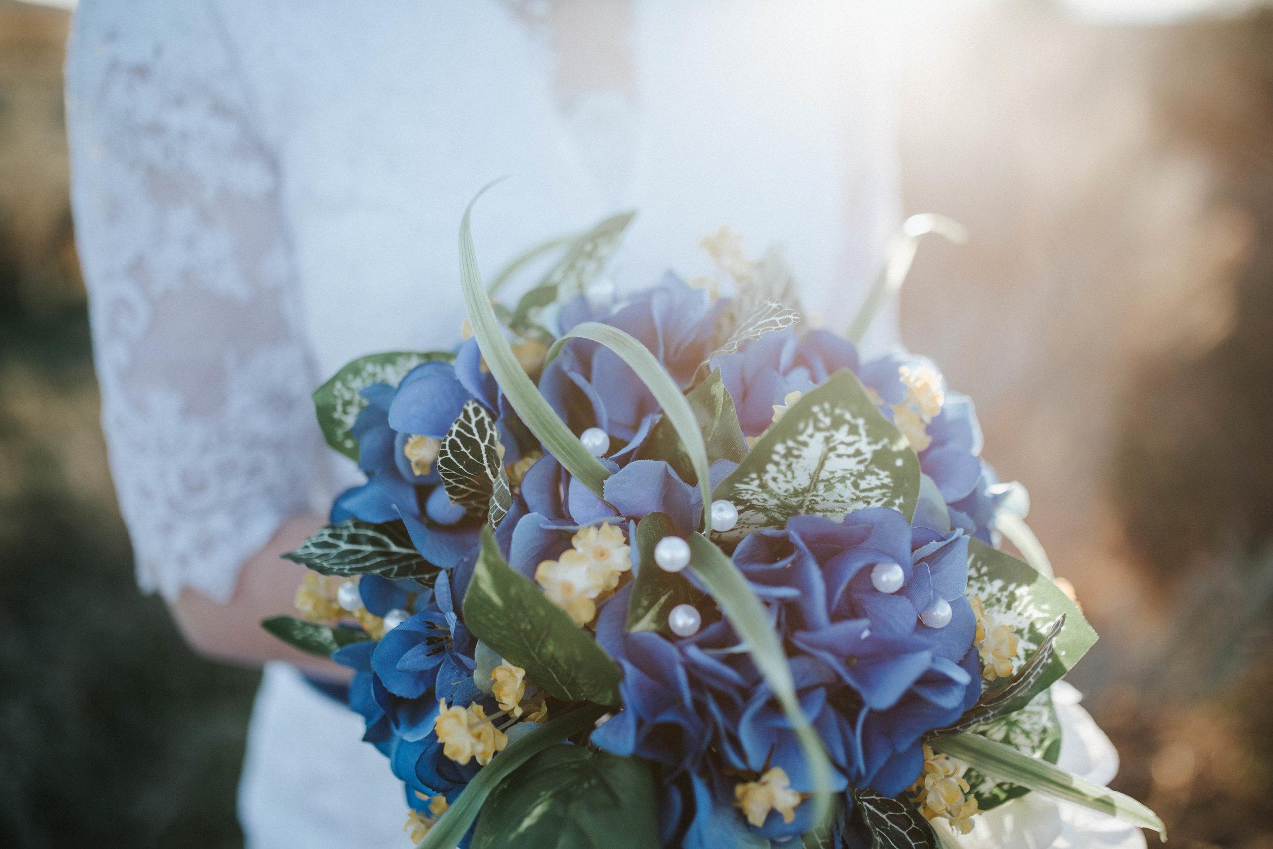 Sarah's Bridals (100 of 149).jpg