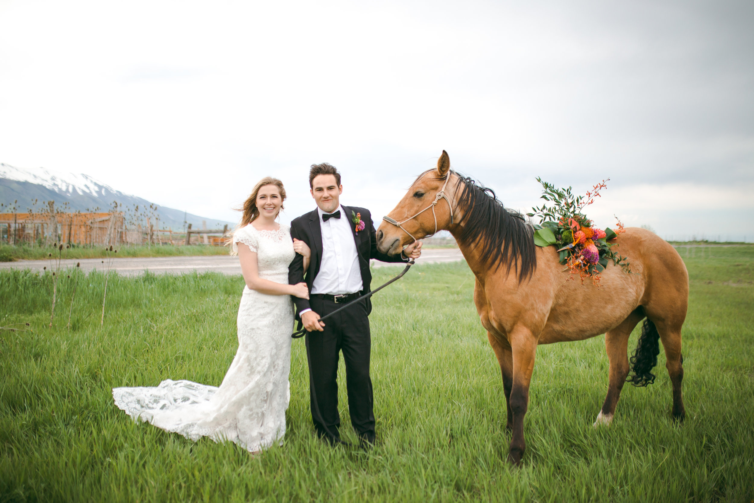 Skyler and Kayli Bridals Logan (140 of 293).jpg