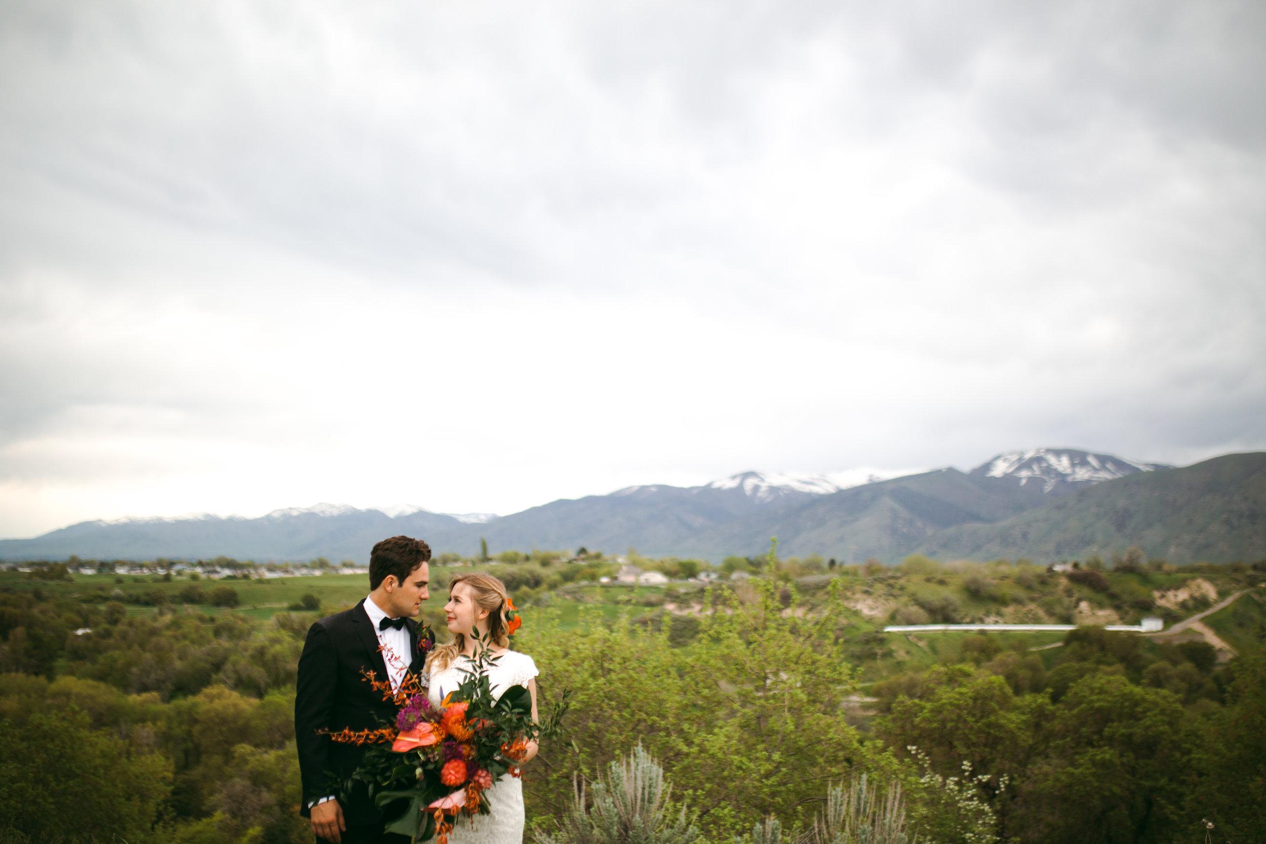 Skyler and Kayli Bridals Logan (261 of 293).jpg