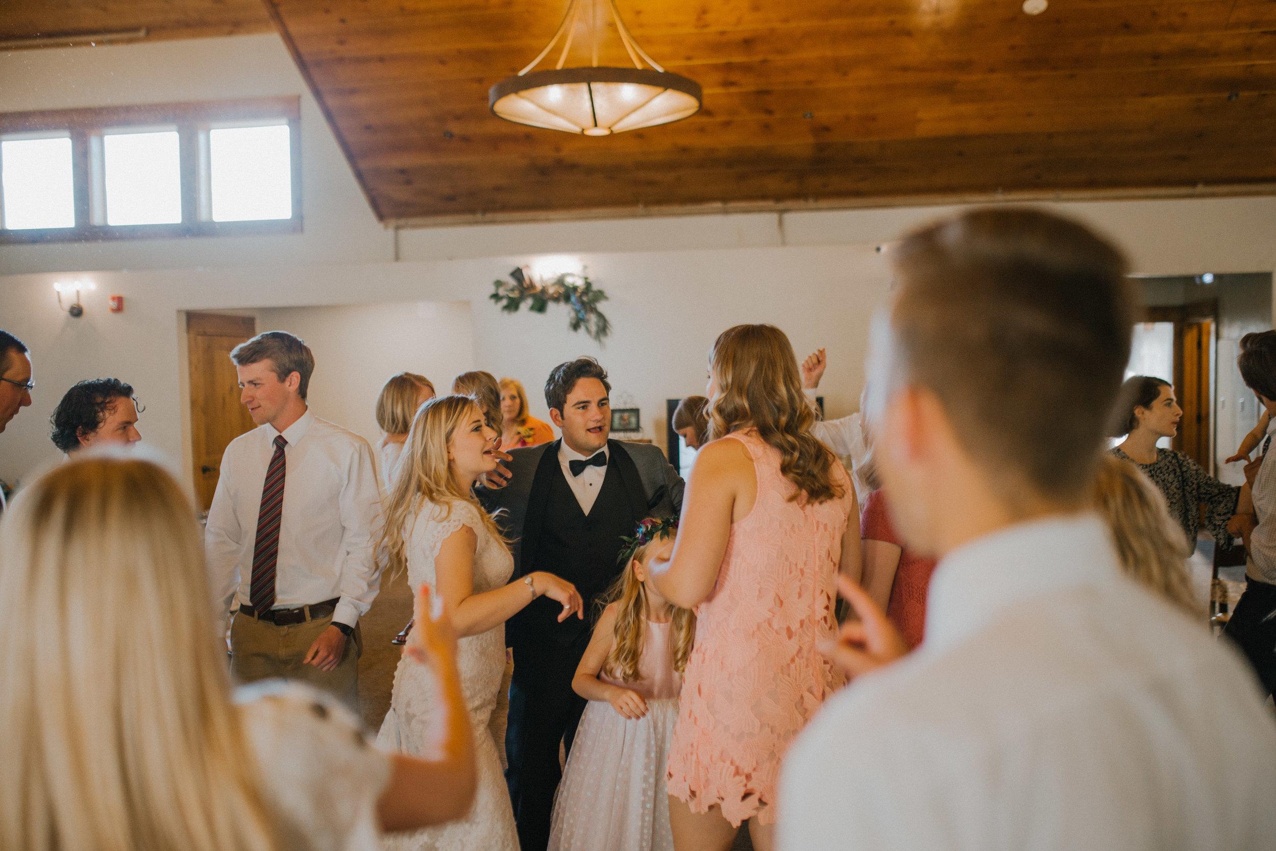 WeddingDaySealingandFamily (1 of 1)-82.jpg