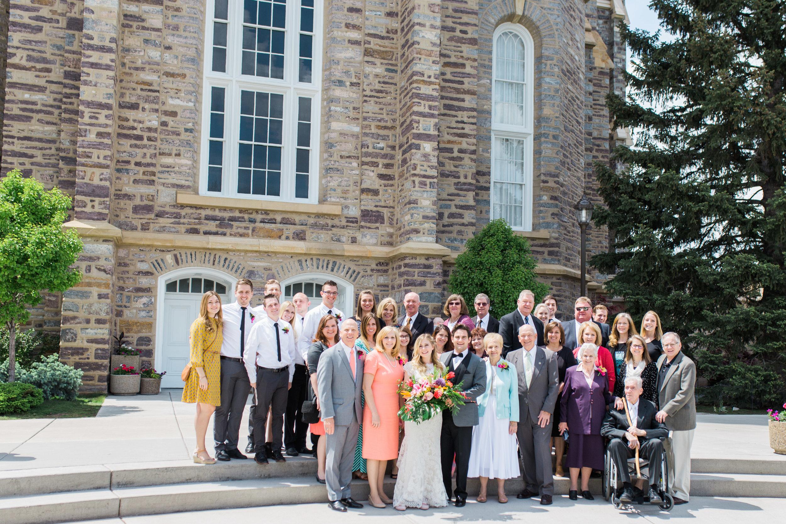 WeddingDaySealingandFamily (1 of 1)-6.jpg