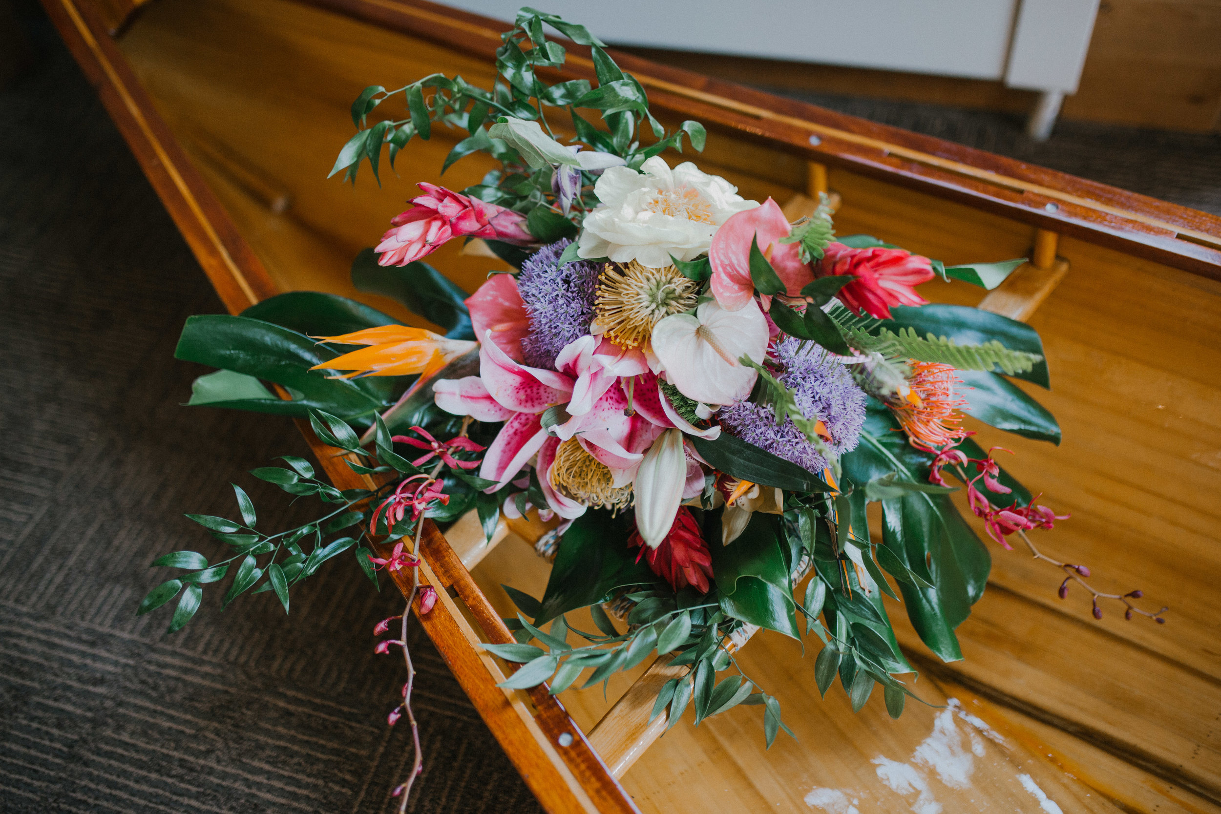 WeddingDaySealingandFamily (1 of 1)-43.jpg