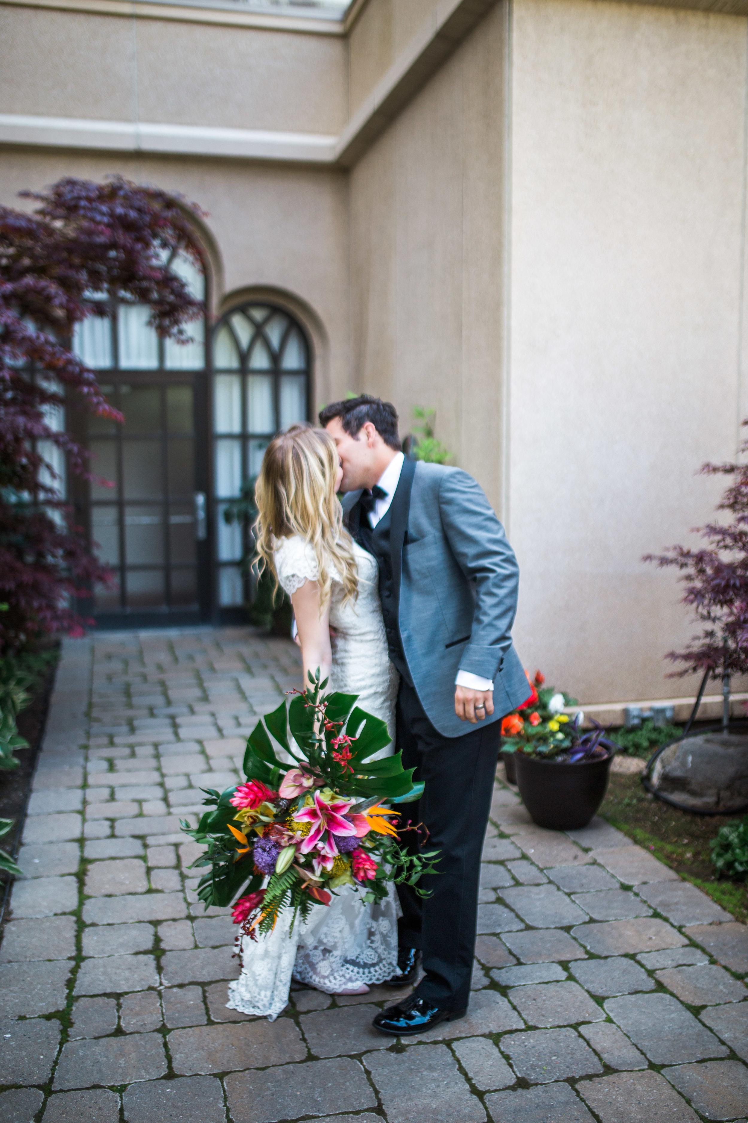 WeddingDaySealingandFamily (9 of 10).jpg