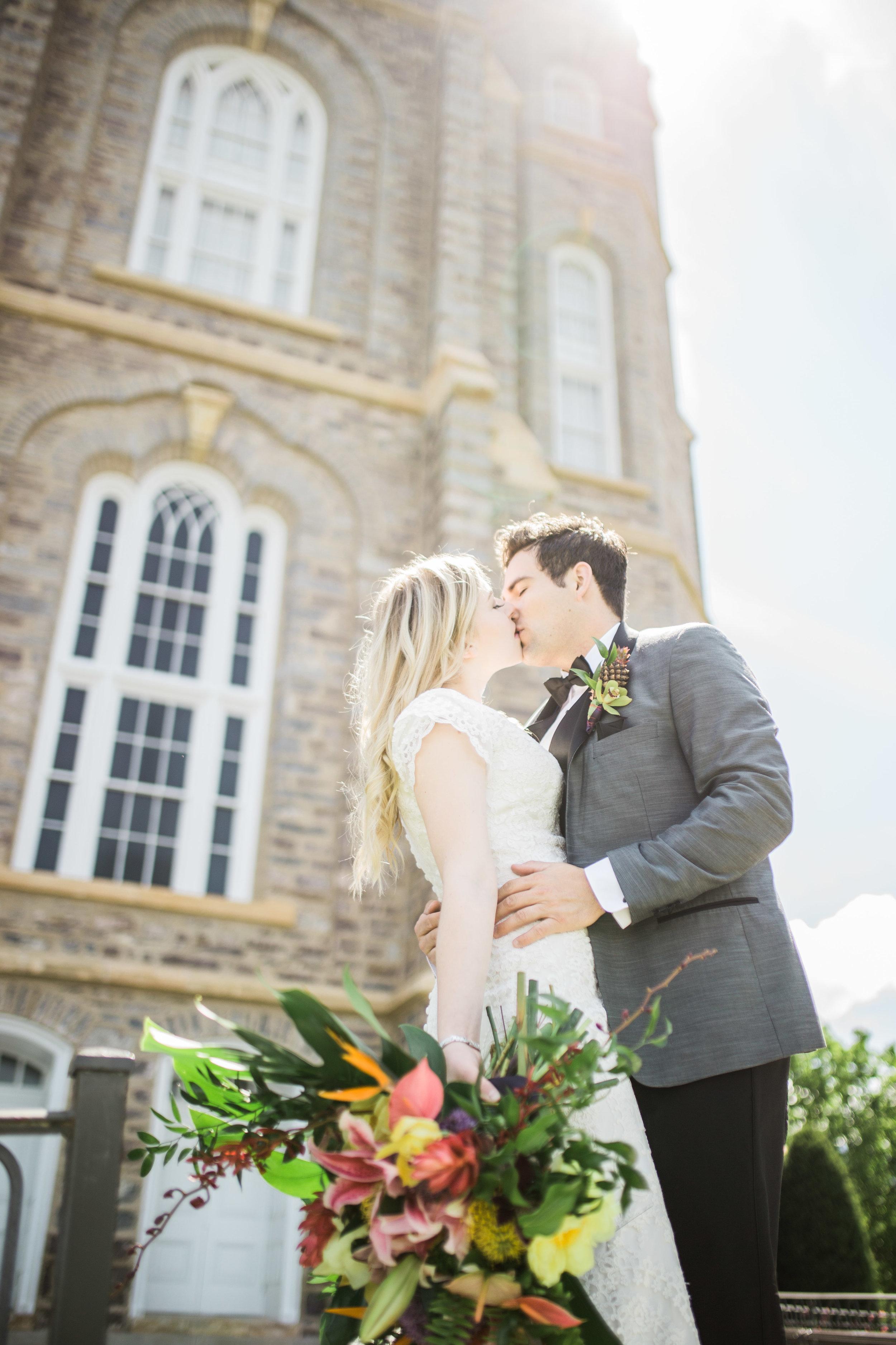 WeddingDay (1 of 1)-9.jpg