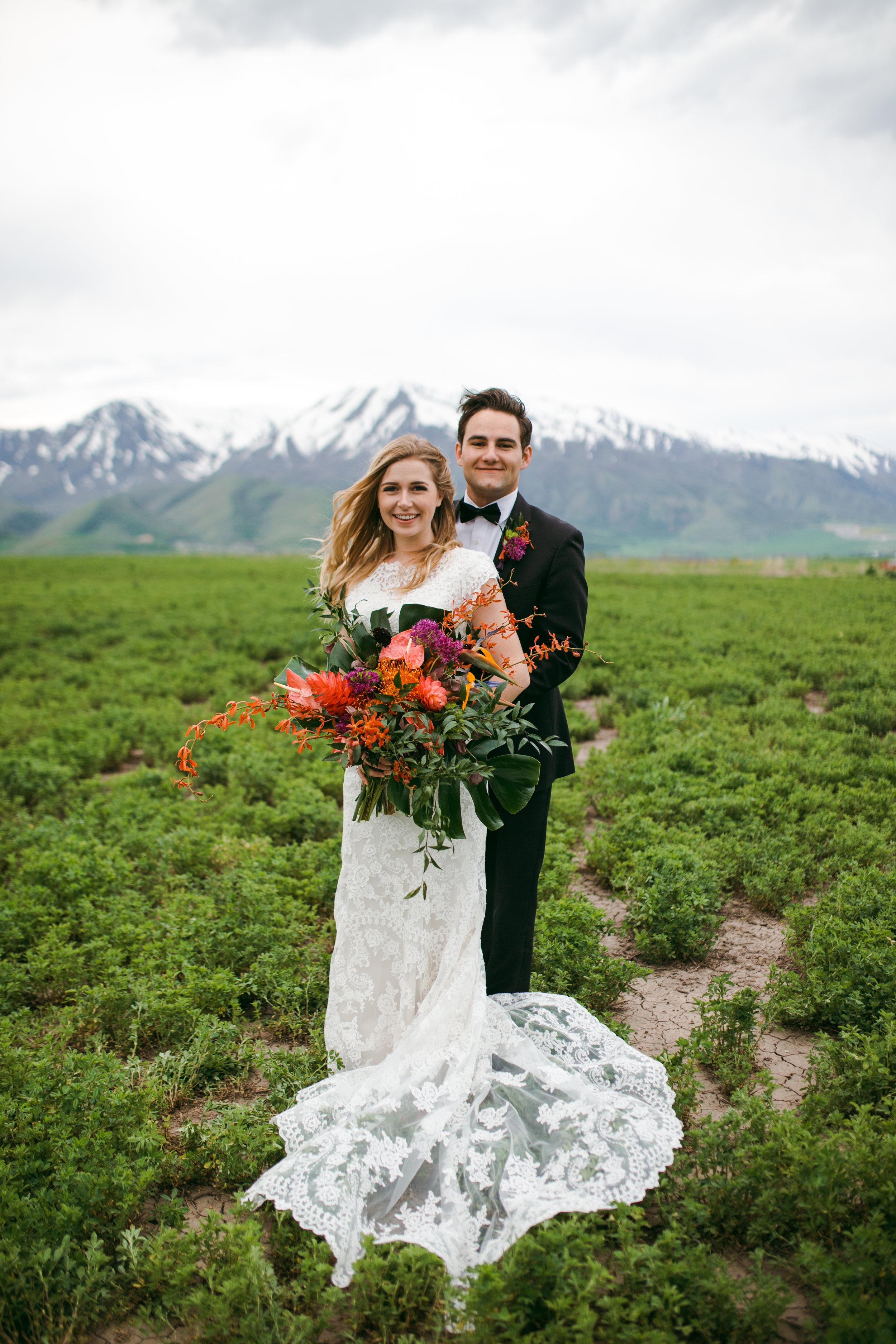 Skyler and Kayli Bridals Logan (73 of 293).jpg