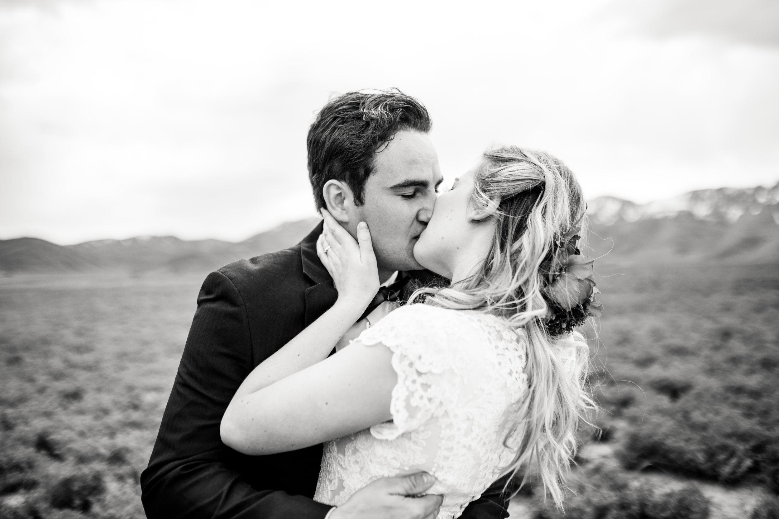 Skyler and Kayli Bridals Logan (13 of 293).jpg