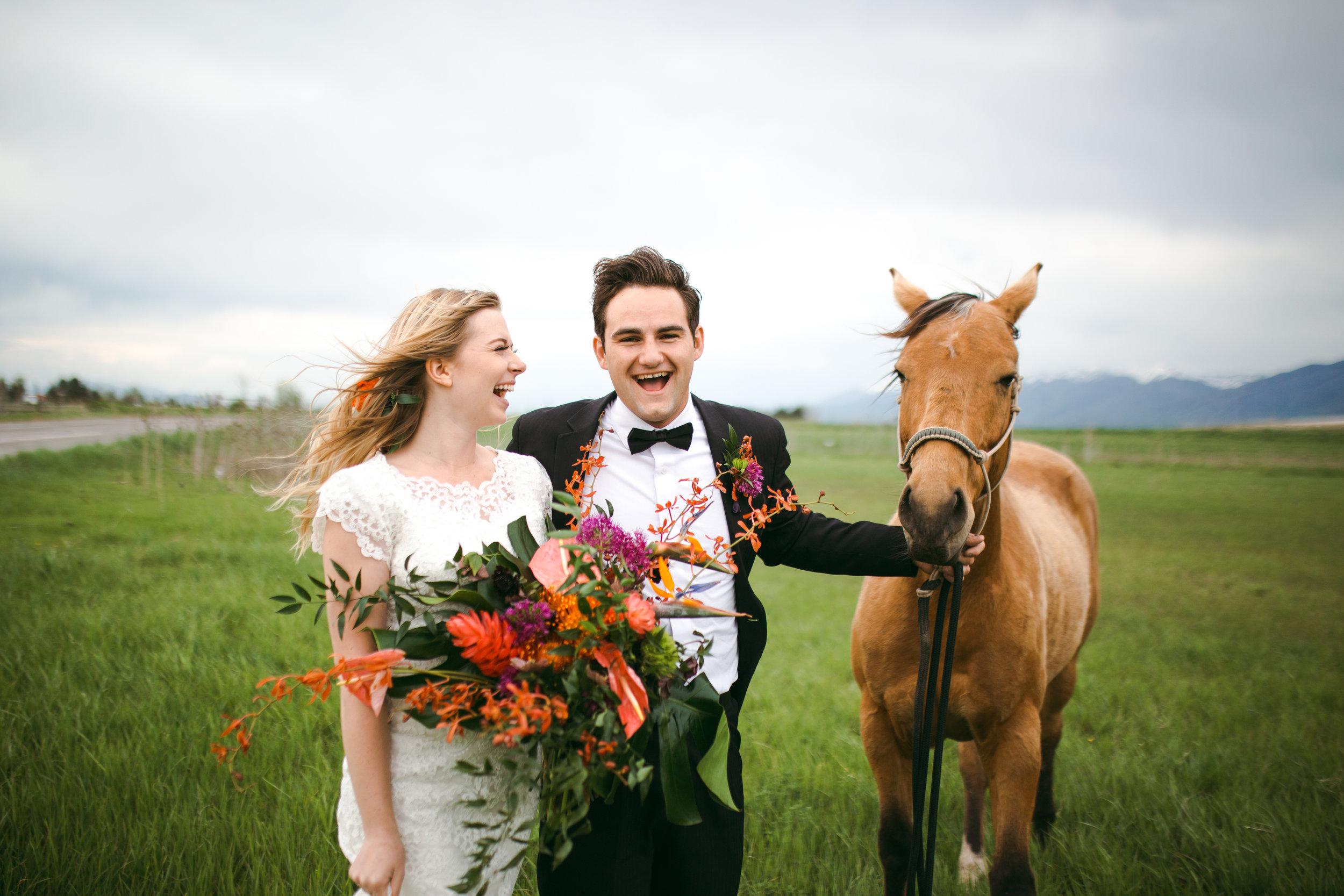 Skyler and Kayli Bridals Logan (147 of 293).jpg