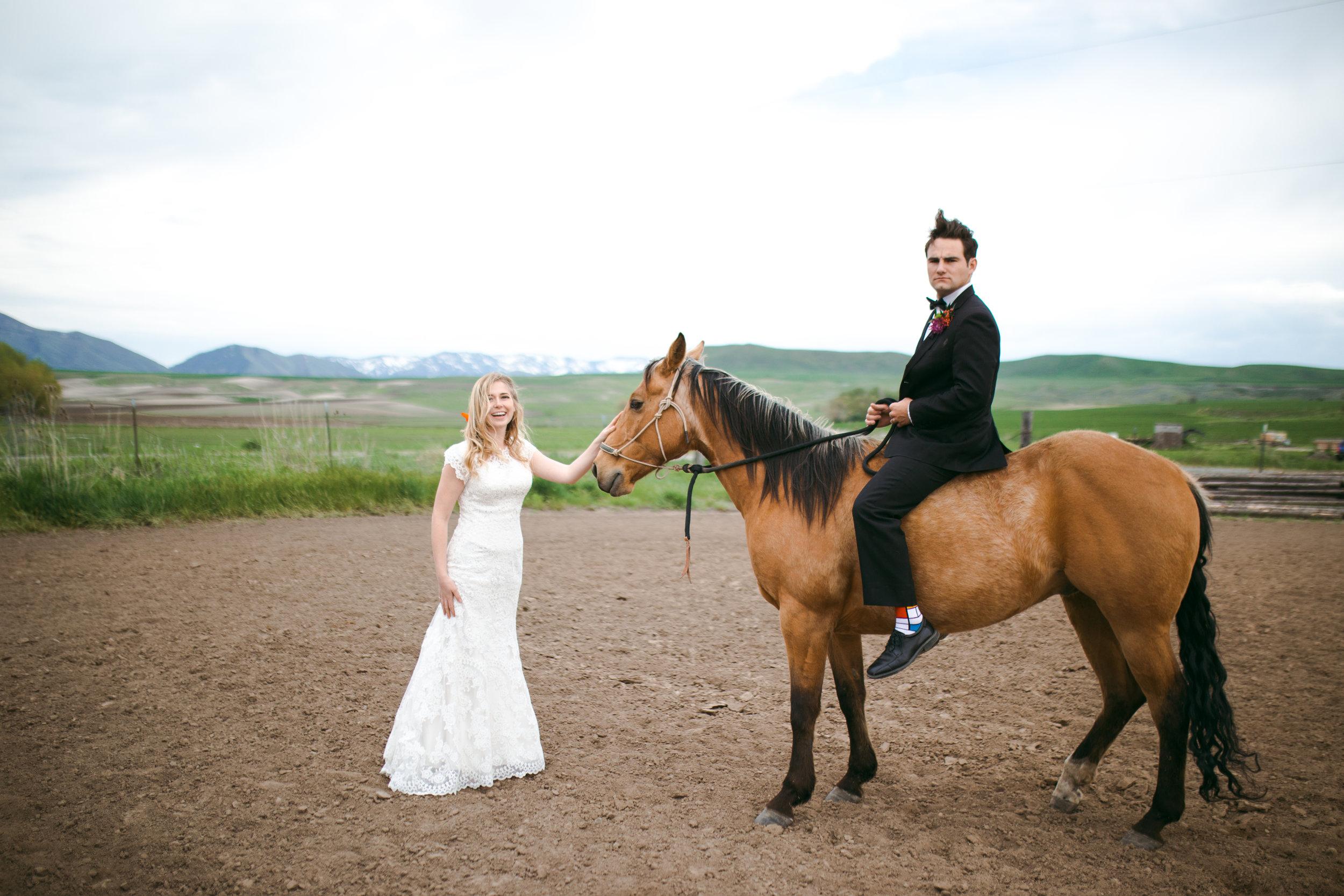 Skyler and Kayli Bridals Logan (177 of 293).jpg