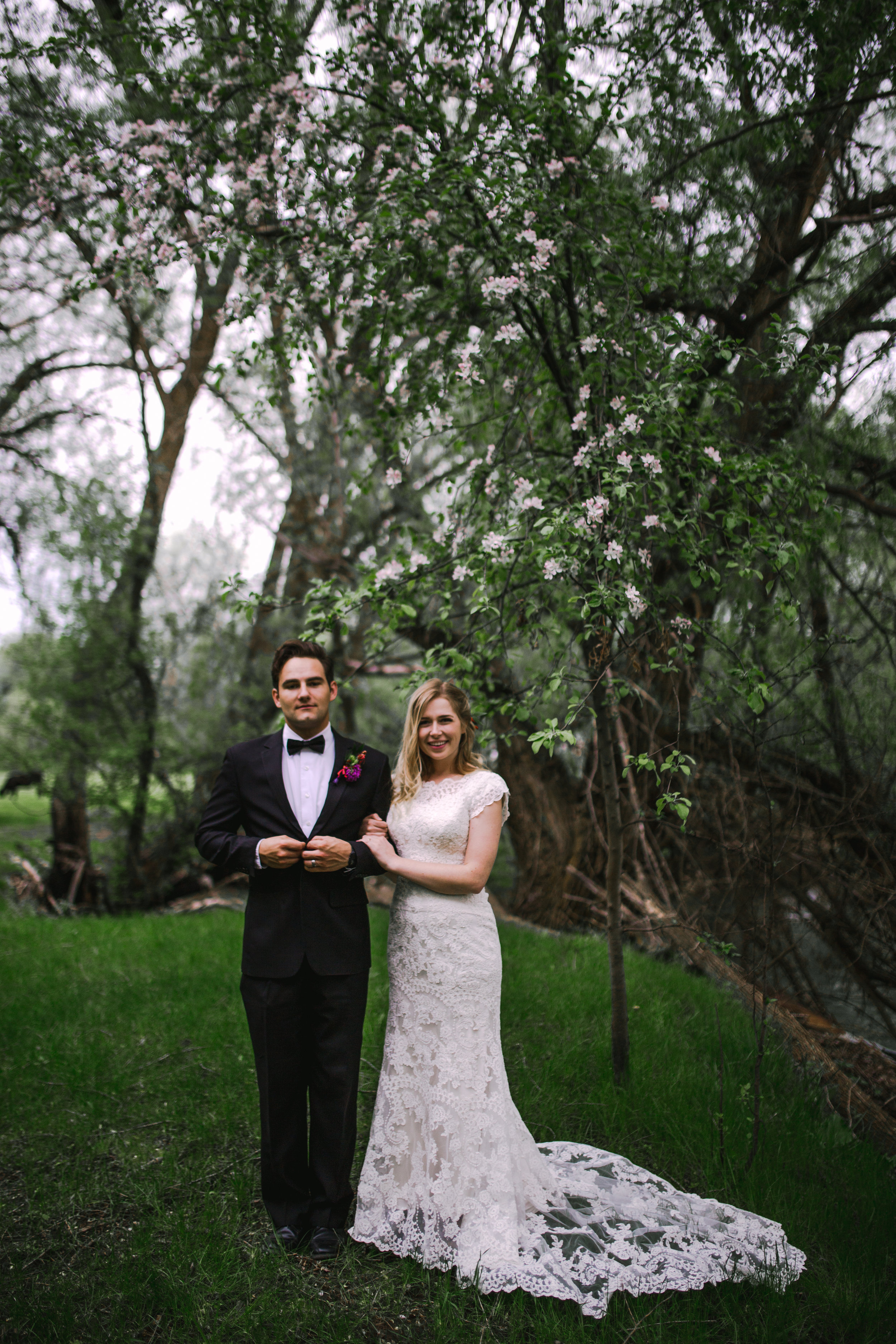 Skyler and Kayli Bridals Logan (226 of 293).jpg