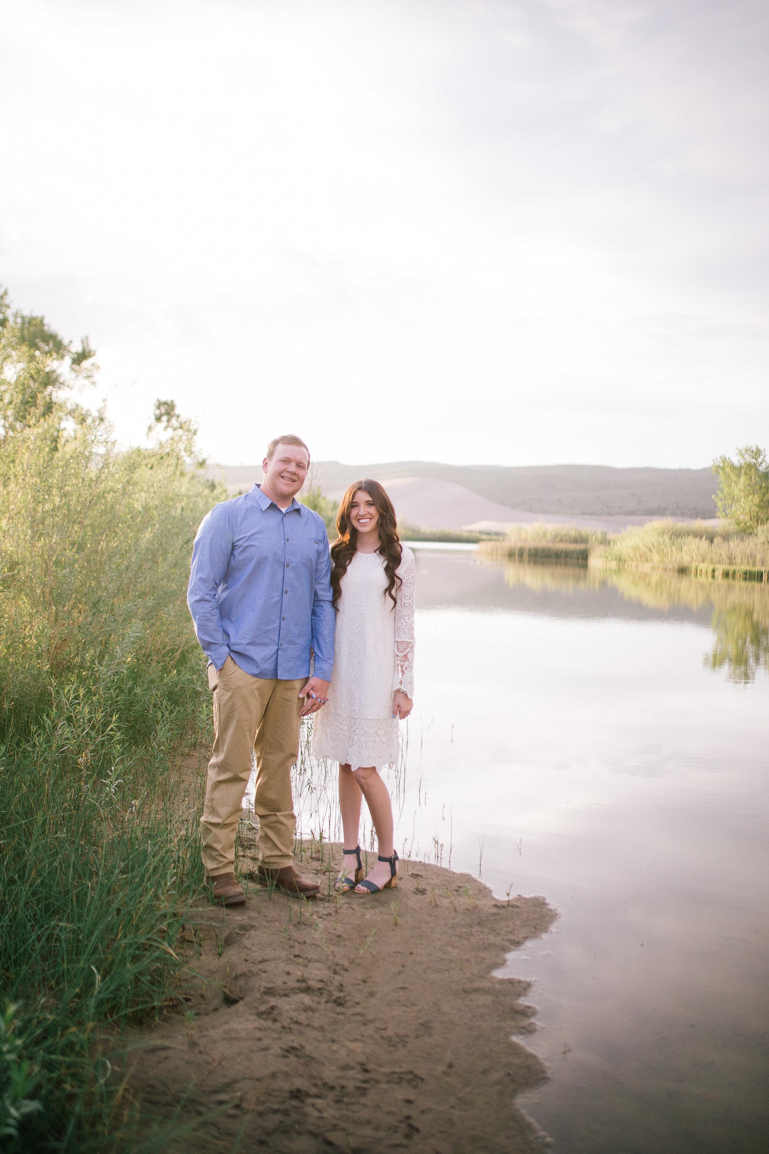 Tori and Josh's Engagment Shoot Egin Lakes Rexburg Idaho (59 of 162).jpg