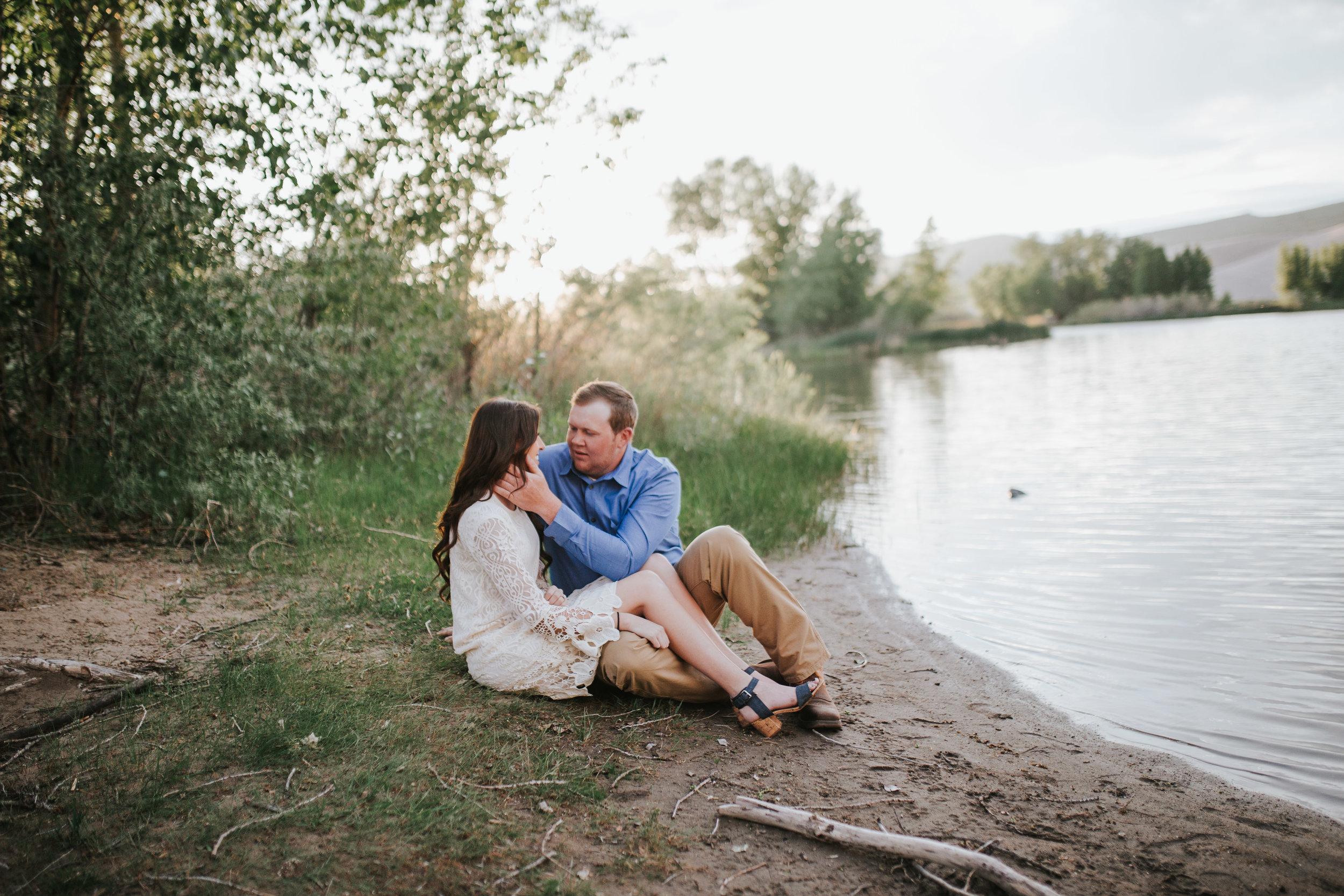 Tori and Josh's Engagment Shoot Egin Lakes Rexburg Idaho (96 of 162).jpg