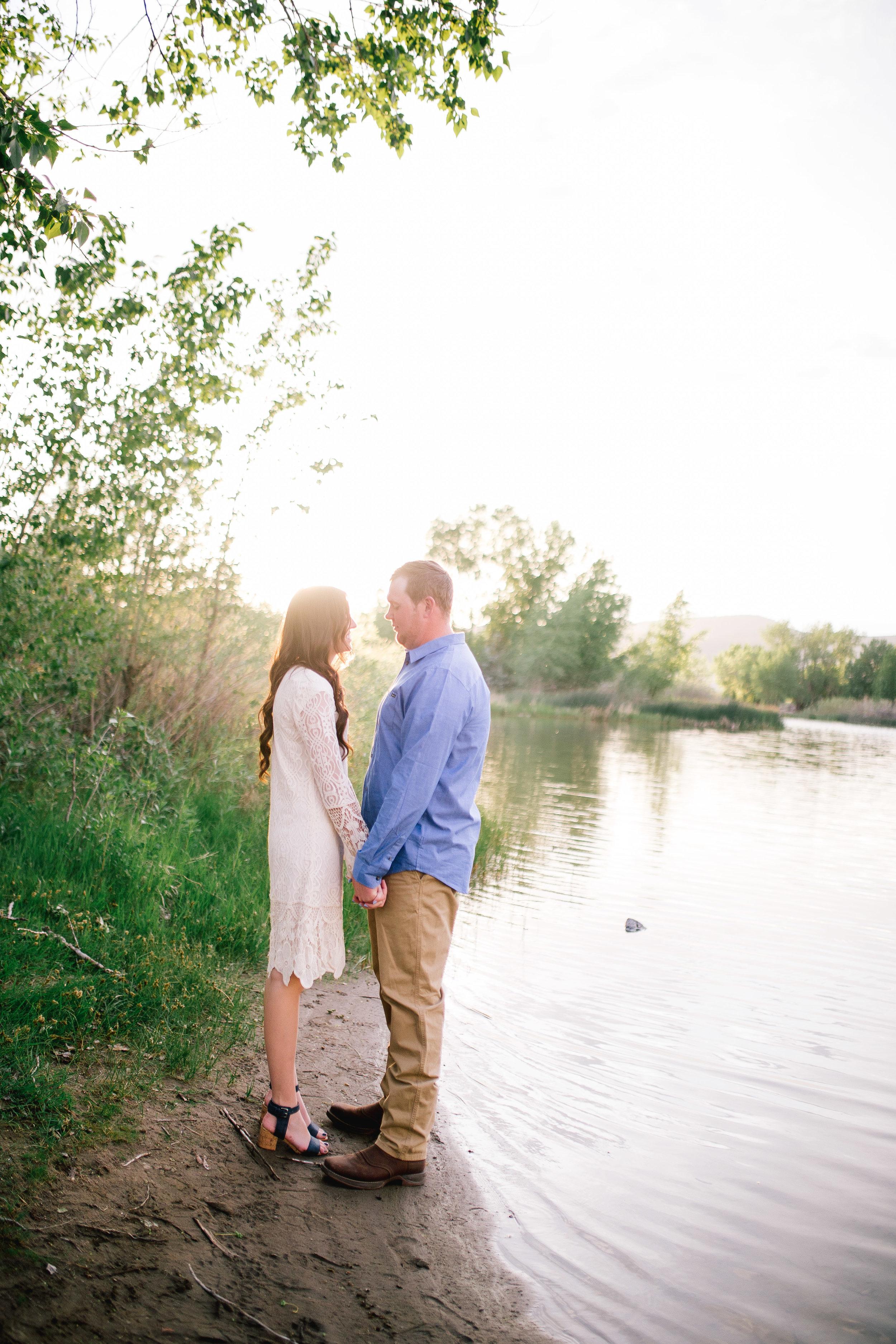 Tori and Josh's Engagment Shoot Egin Lakes Rexburg Idaho (106 of 162).jpg