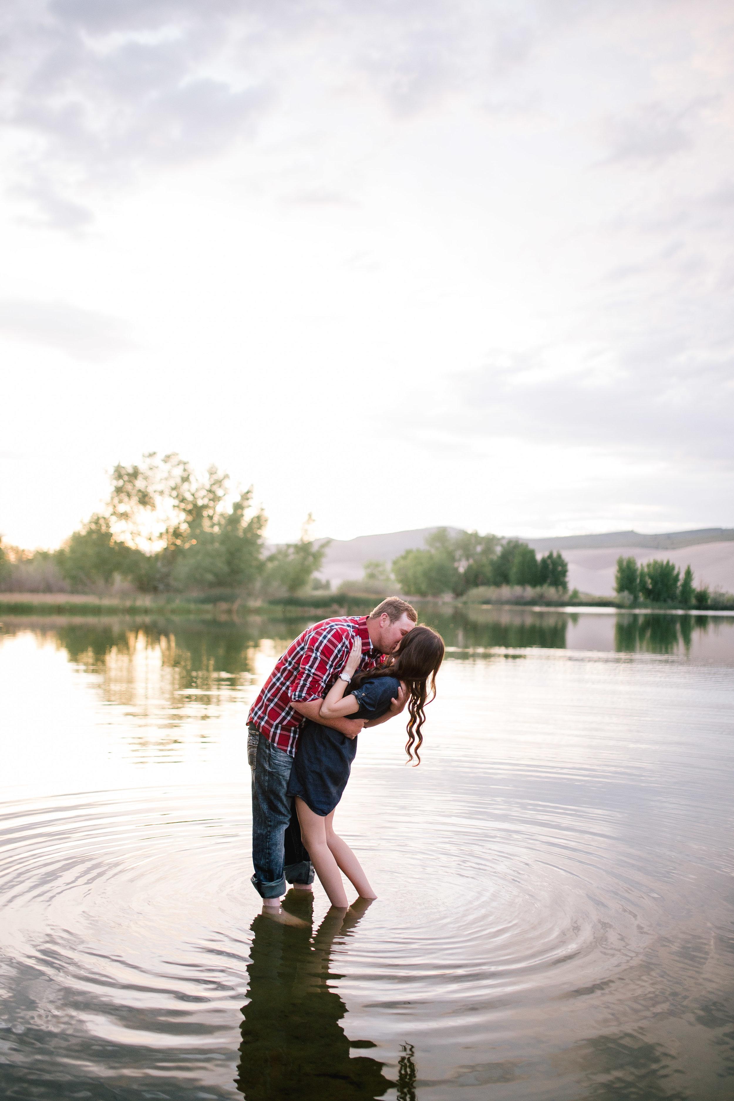 Tori and Josh's Engagment Shoot Egin Lakes Rexburg Idaho (146 of 162).jpg