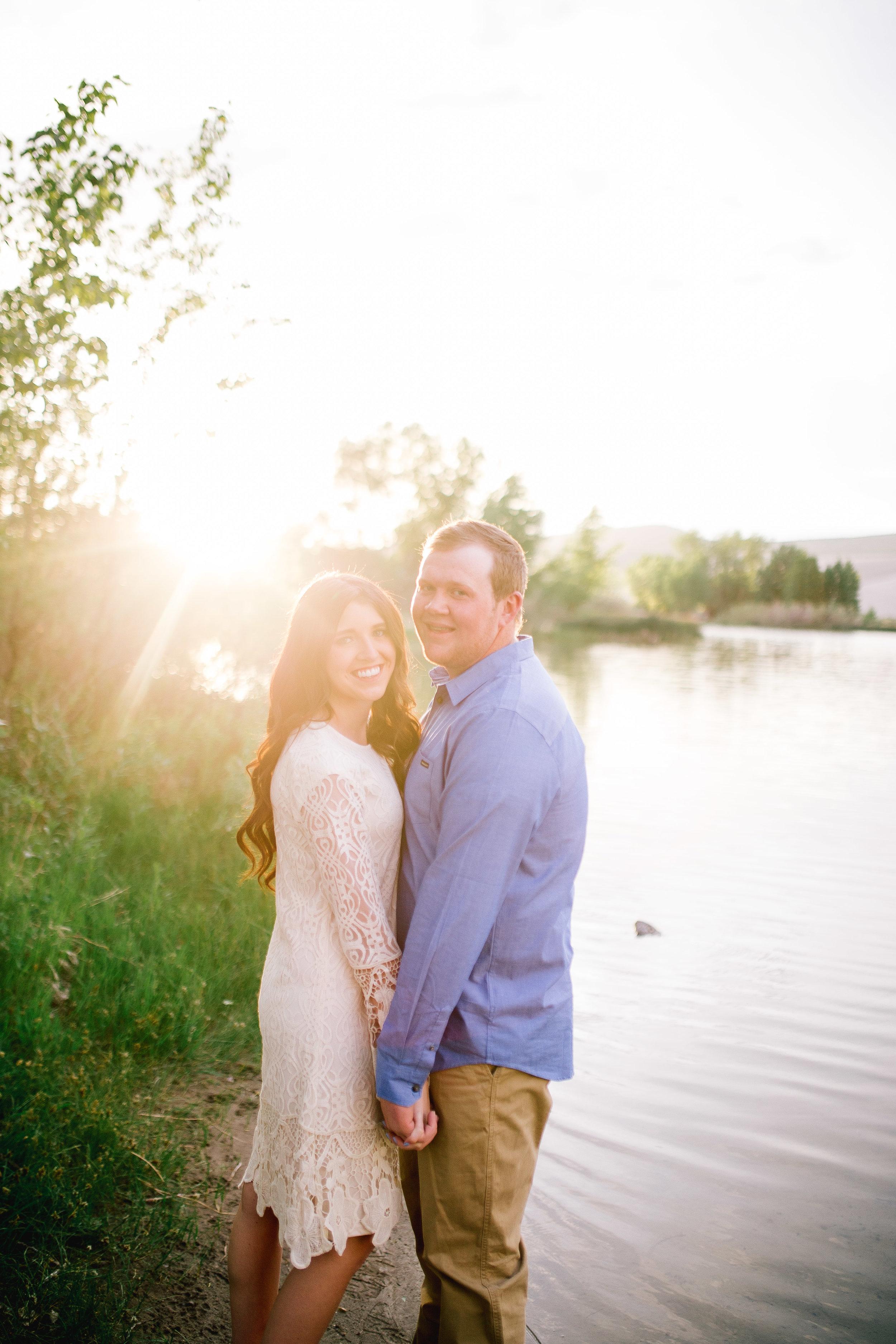 Tori and Josh's Engagment Shoot Egin Lakes Rexburg Idaho (110 of 162).jpg