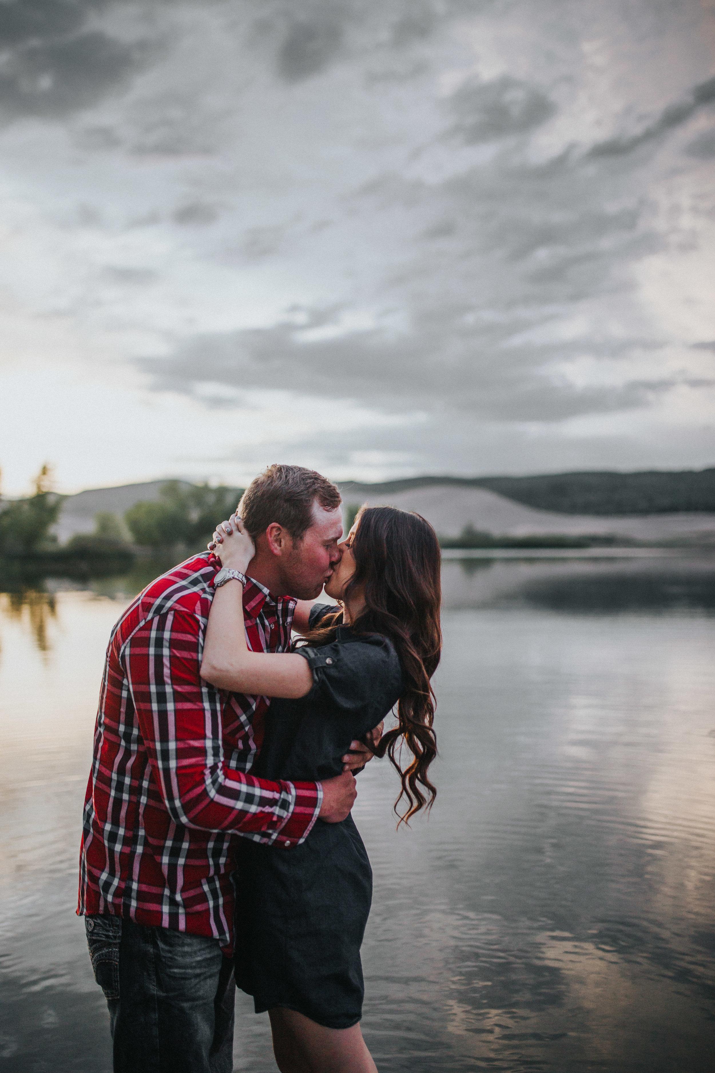 Tori and Josh's Engagment Shoot Egin Lakes Rexburg Idaho (161 of 162).jpg