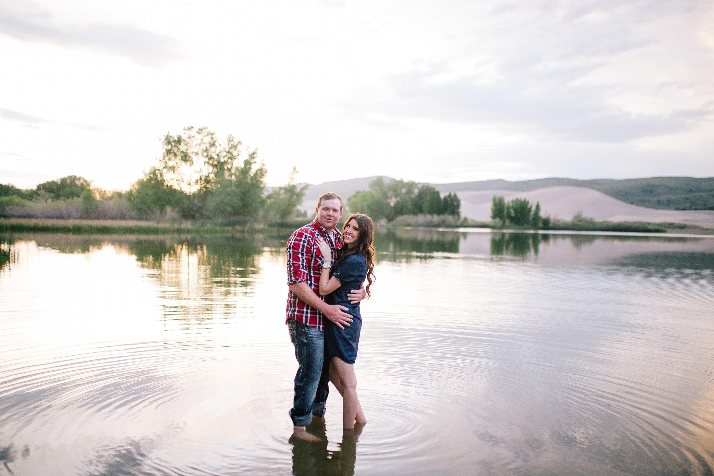 Tori and Josh's Engagment Shoot Egin Lakes Rexburg Idaho (147 of 162).jpg