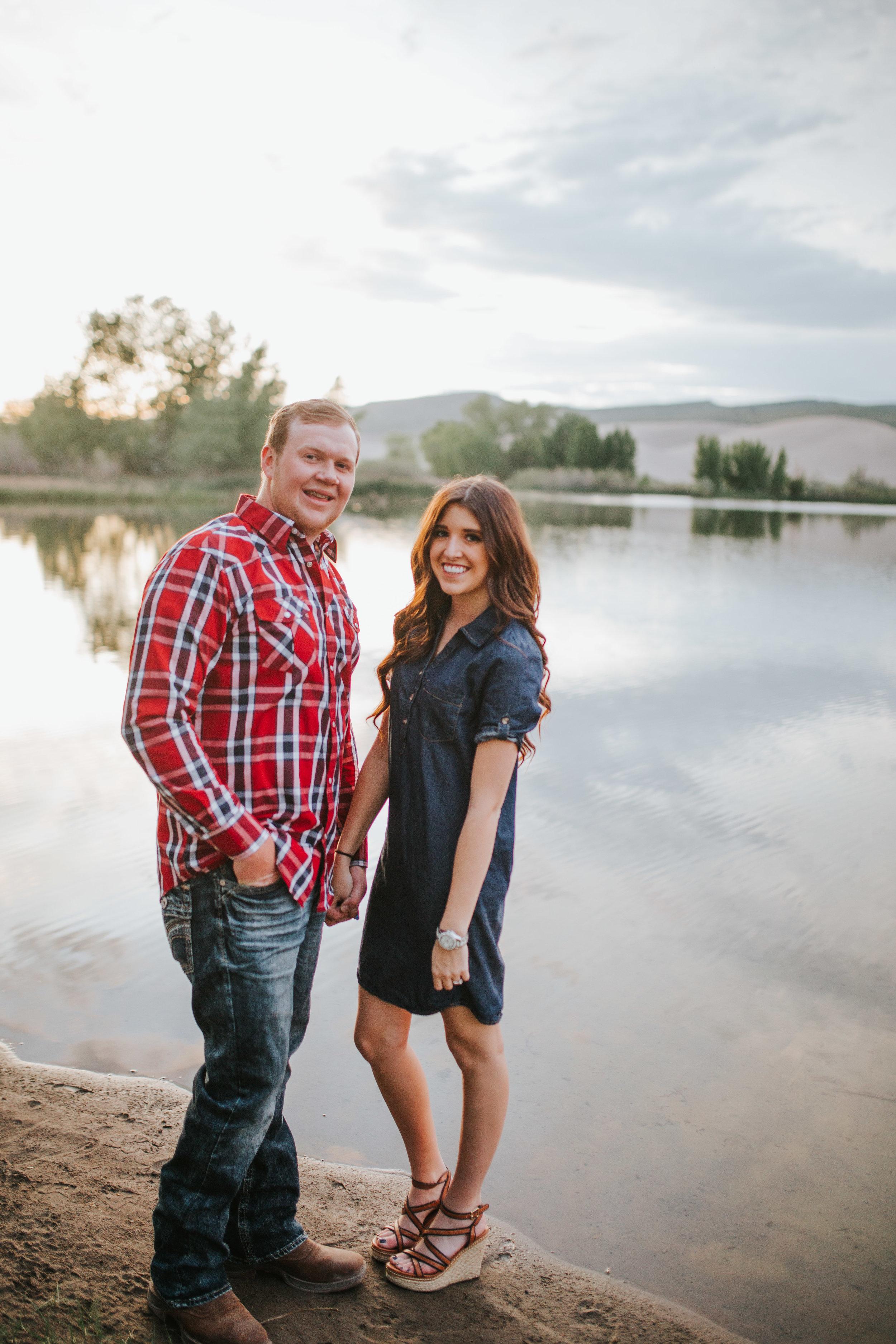 Tori and Josh's Engagment Shoot Egin Lakes Rexburg Idaho (139 of 162).jpg