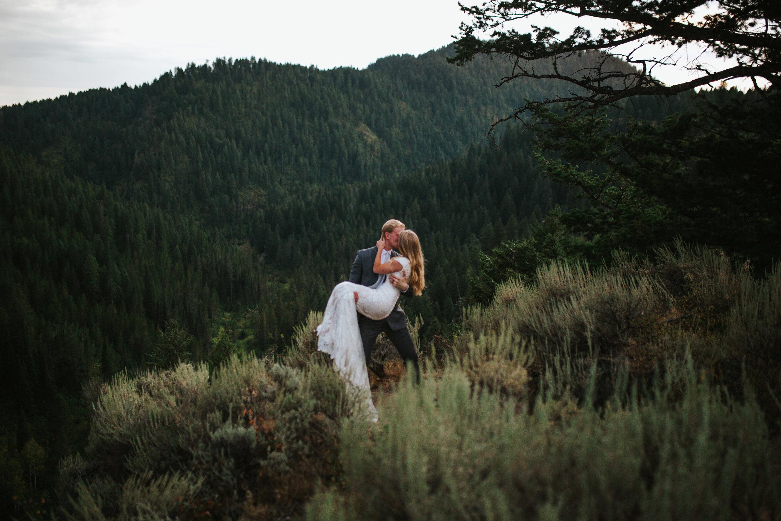 bridals (1 of 1)-2.jpg