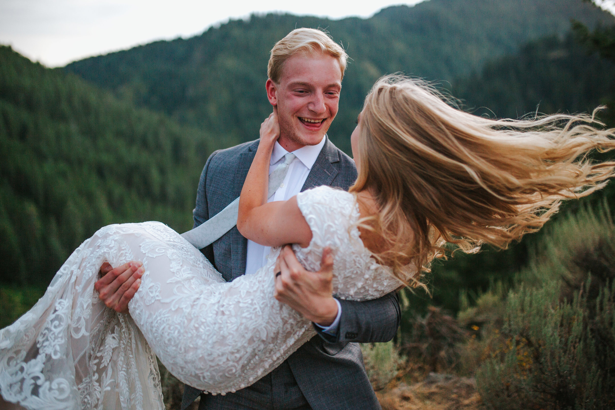 bridals (1 of 1)-4.jpg