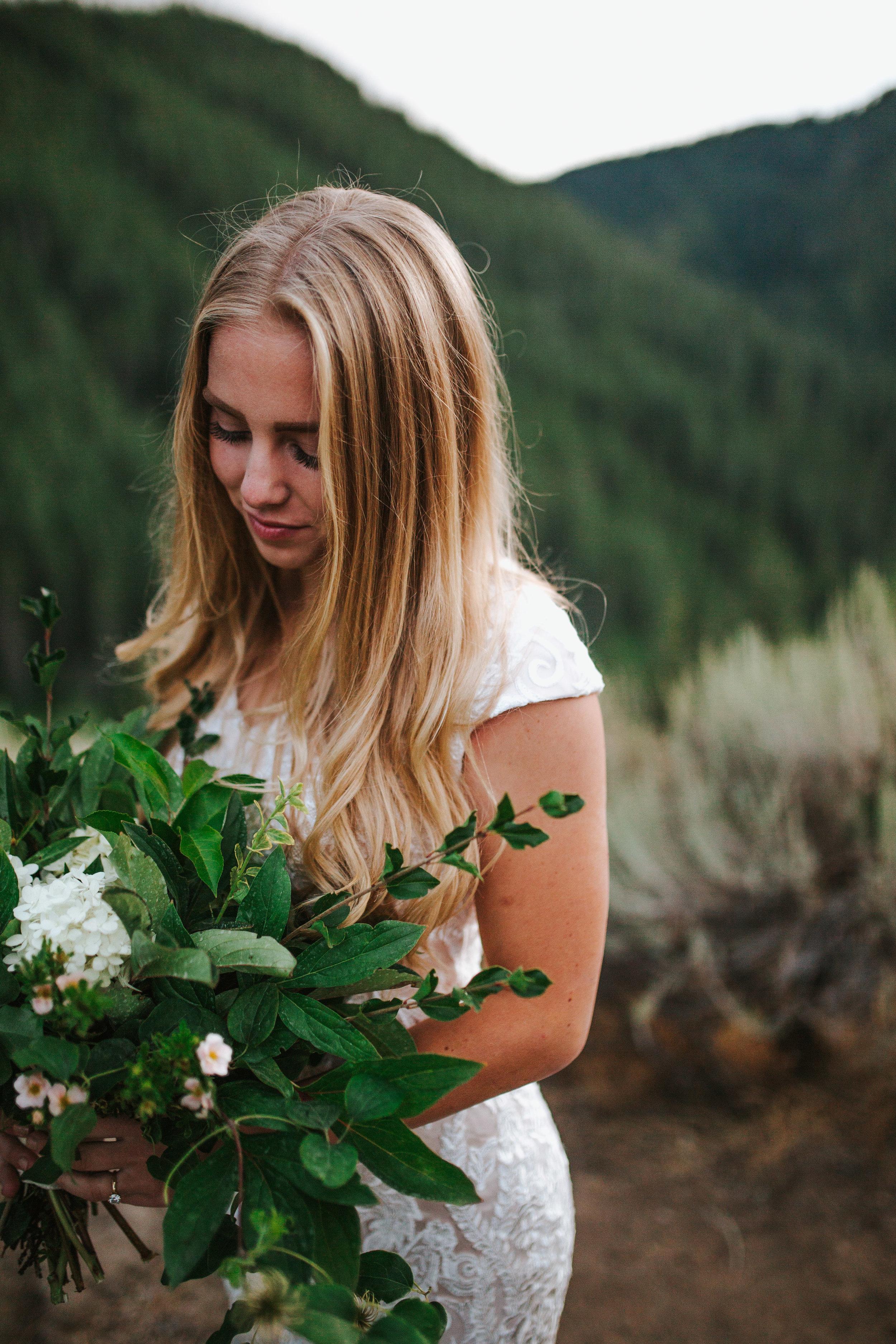 bridals (1 of 1)-8.jpg