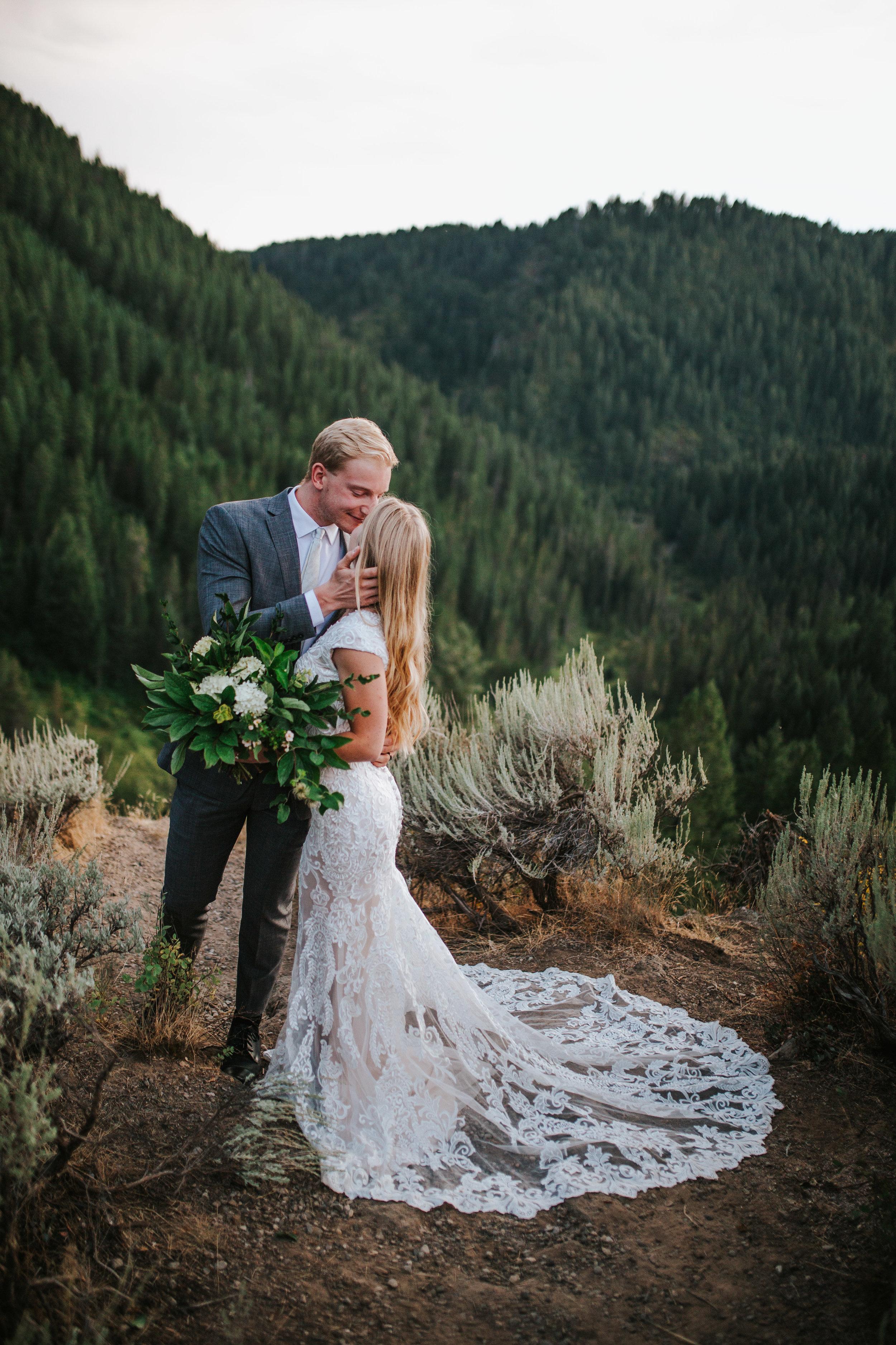 bridals (1 of 1)-11.jpg