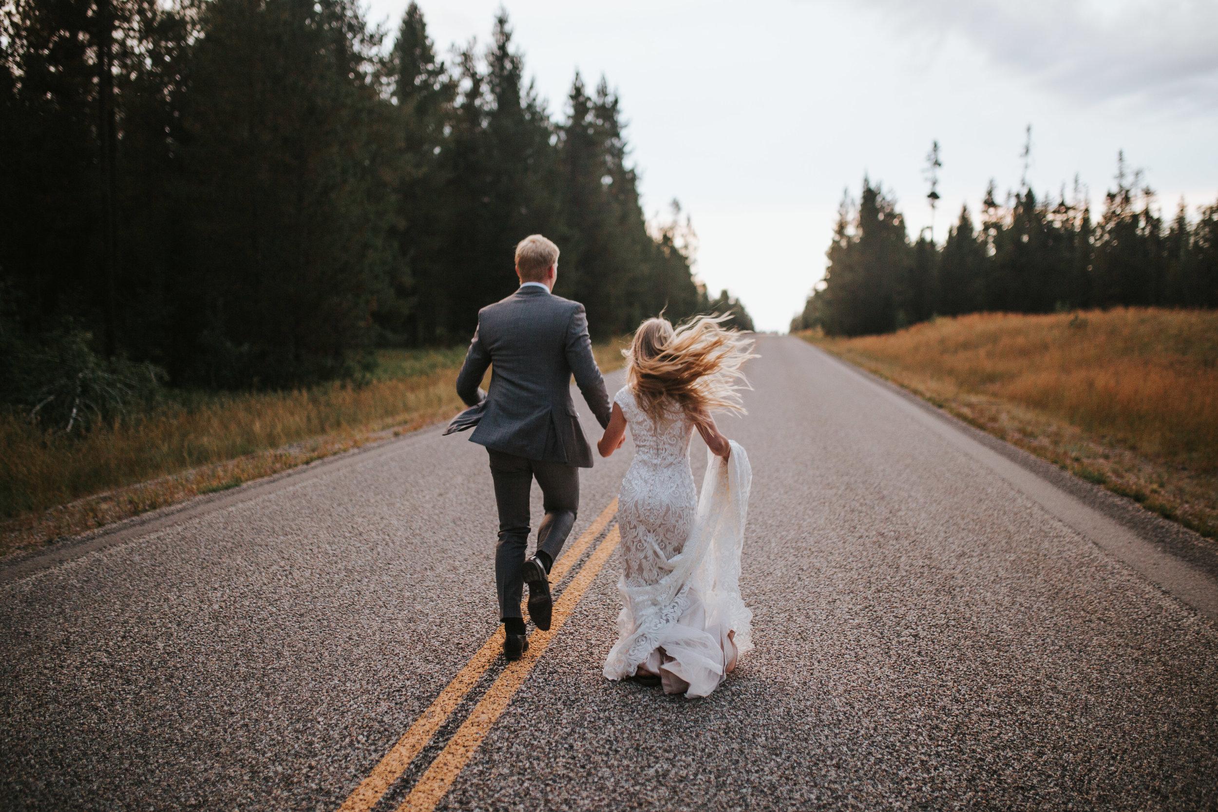 bridals (1 of 1)-12.jpg